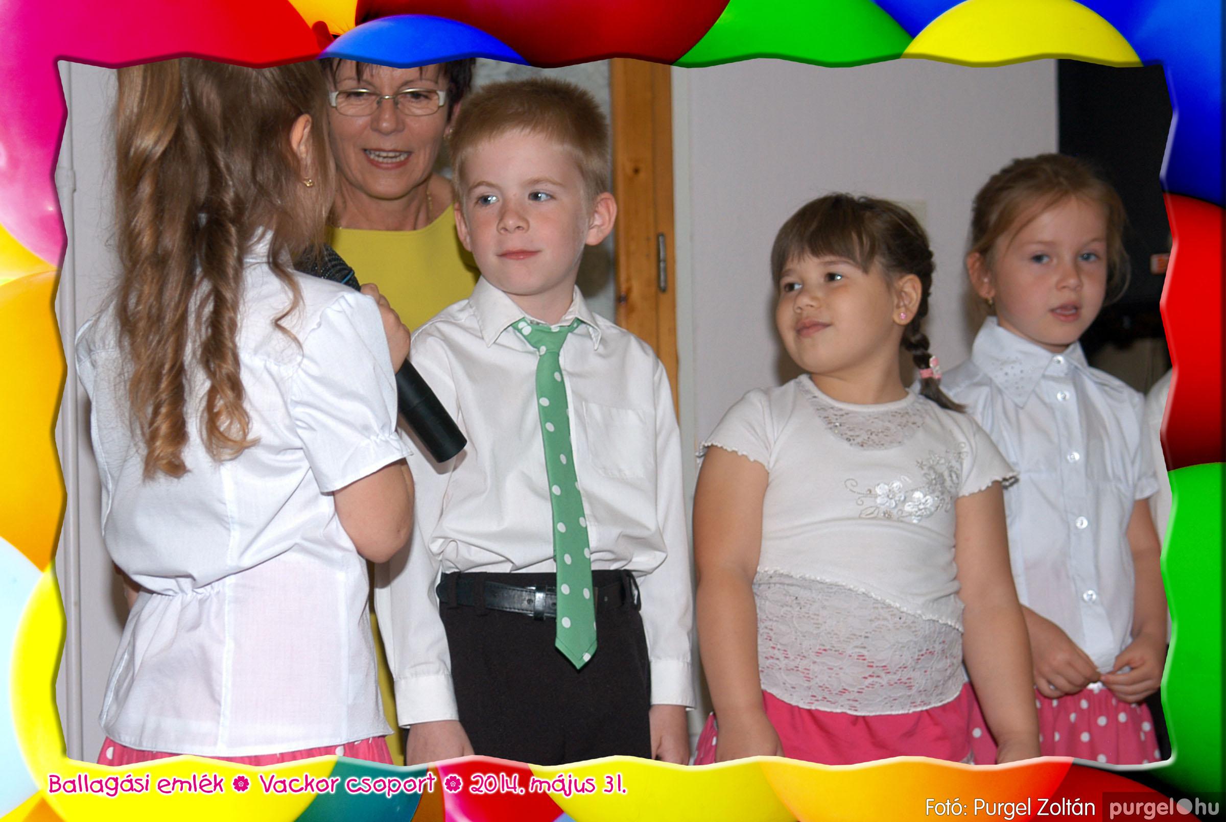 2014.05.31. 222 Kurca-parti Óvoda évzáró 2014. - Vackor csoport - Fotó:PURGEL ZOLTÁN© 314.jpg