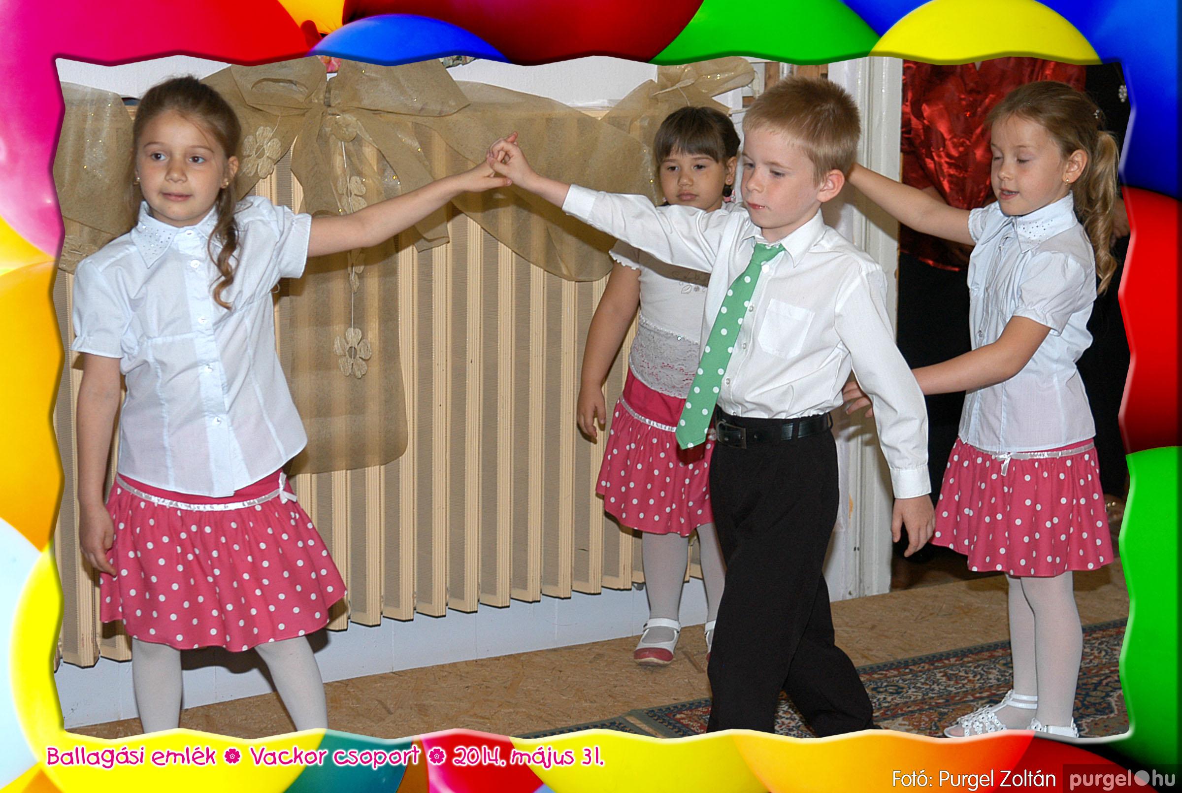 2014.05.31. 221 Kurca-parti Óvoda évzáró 2014. - Vackor csoport - Fotó:PURGEL ZOLTÁN© 313.jpg