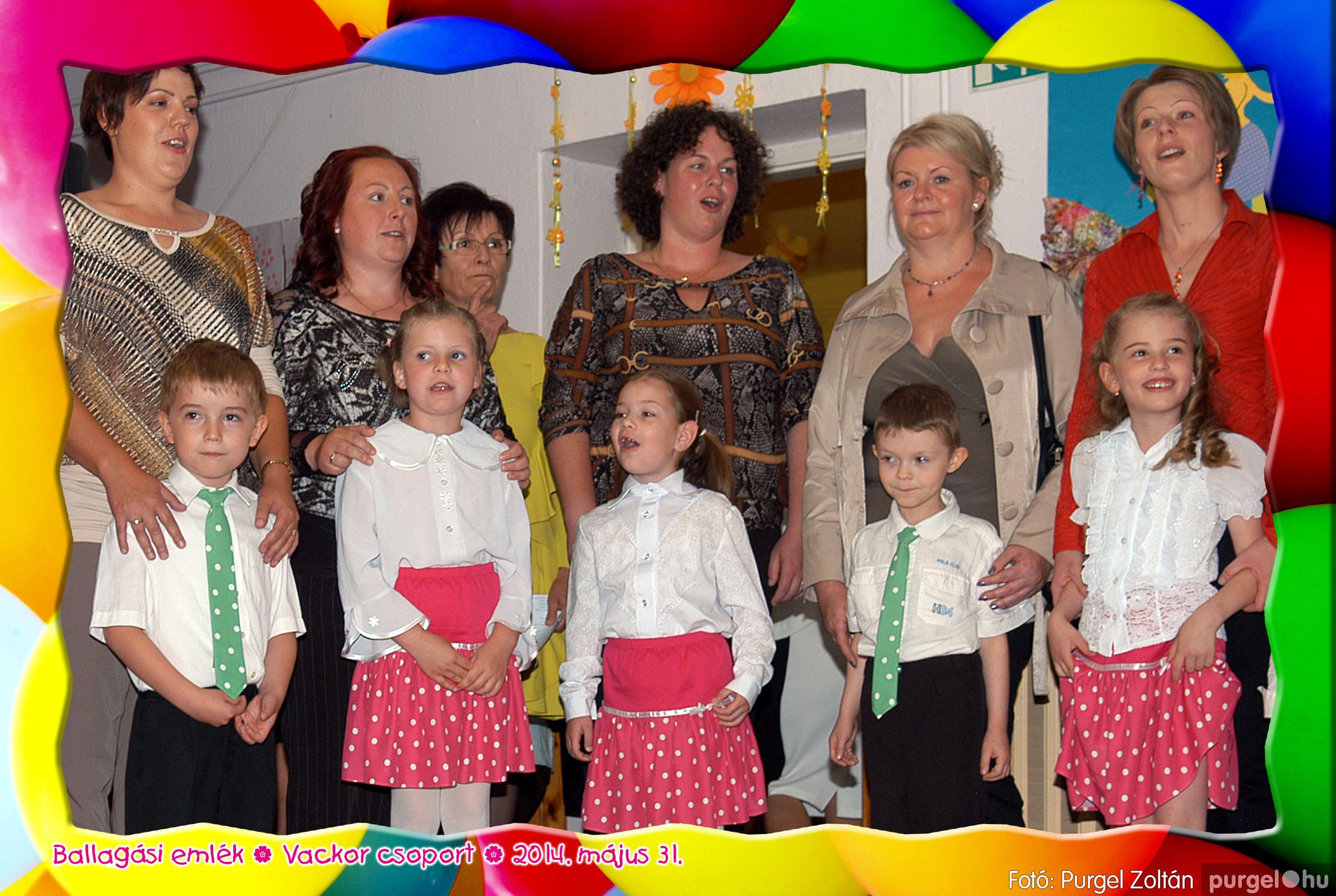 2014.05.31. 215 Kurca-parti Óvoda évzáró 2014. - Vackor csoport - Fotó:PURGEL ZOLTÁN© 307.jpg