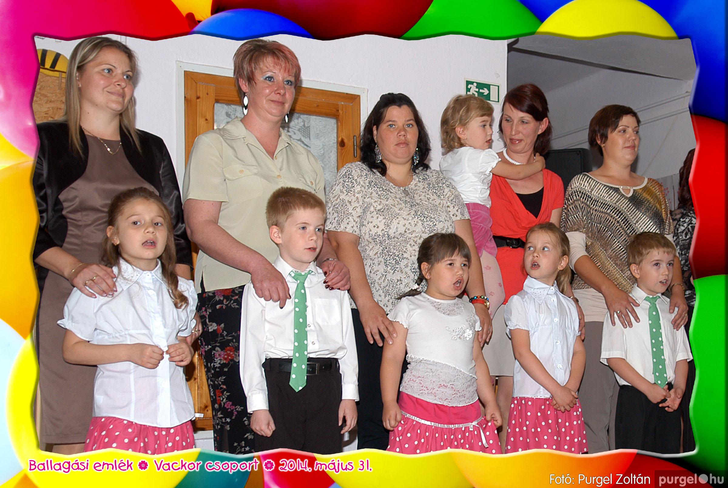 2014.05.31. 214 Kurca-parti Óvoda évzáró 2014. - Vackor csoport - Fotó:PURGEL ZOLTÁN© 306.jpg