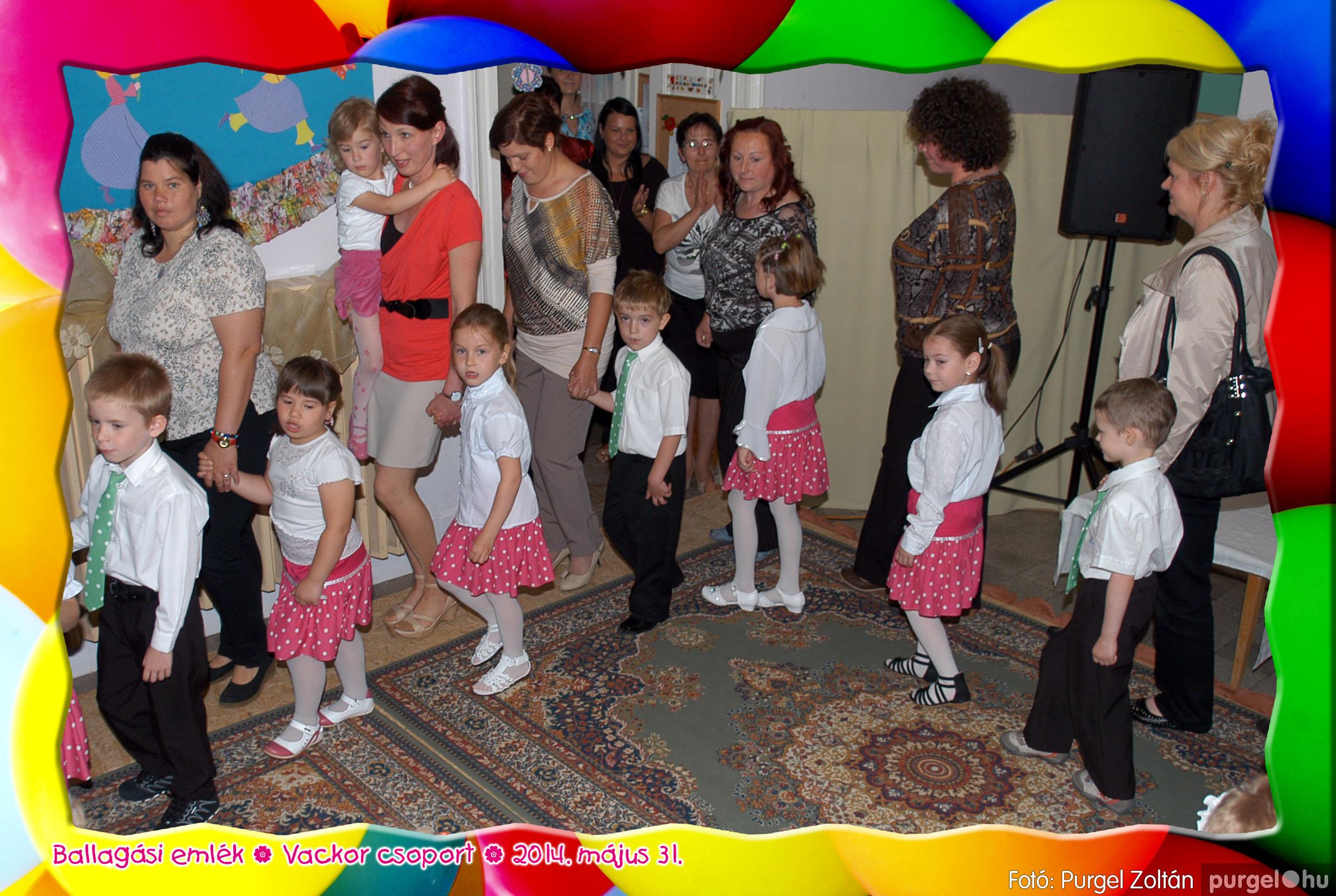 2014.05.31. 209 Kurca-parti Óvoda évzáró 2014. - Vackor csoport - Fotó:PURGEL ZOLTÁN© 301.jpg