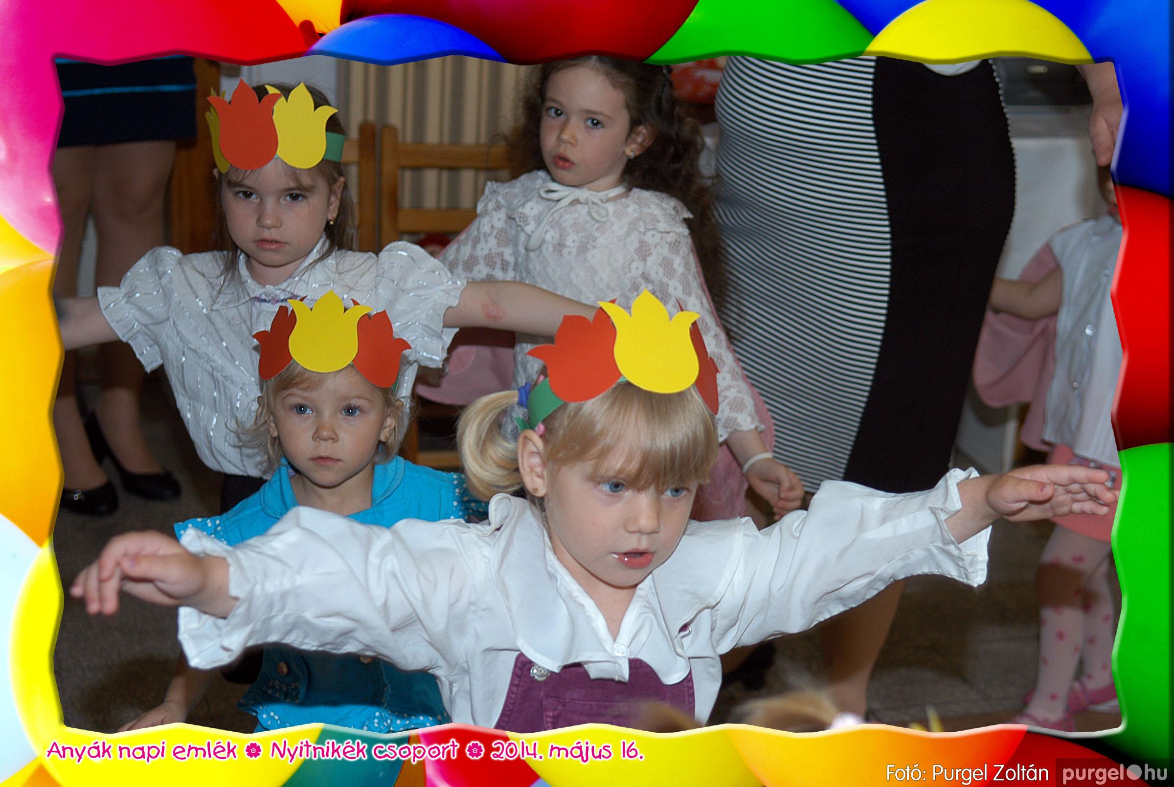 2014.05.16. 054 Kurca-parti Óvoda évzáró 2014. - Nyitnikék csoport - Fotó:PURGEL ZOLTÁN© 518.jpg