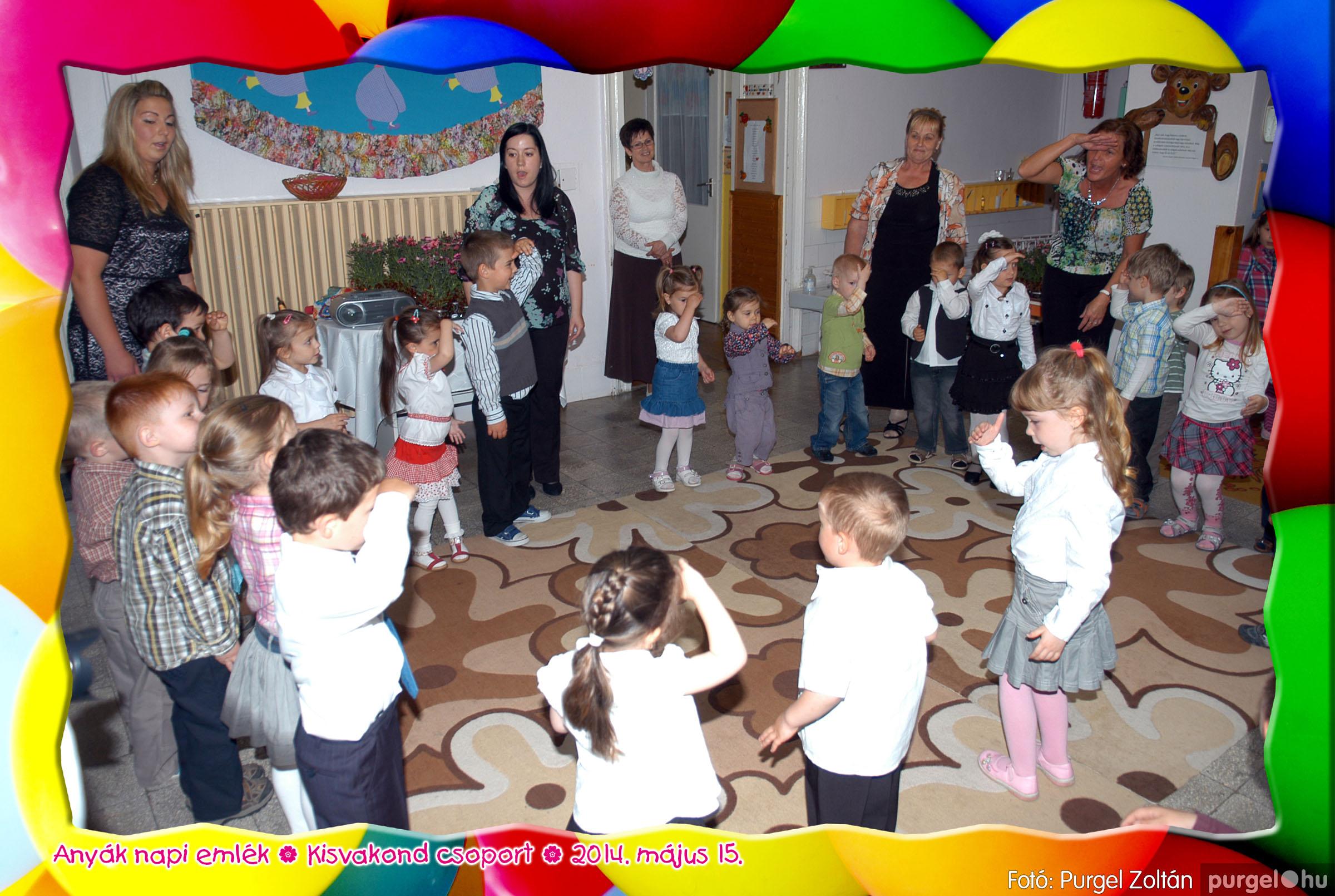 2014.05.15. 020 Kurca-parti Óvoda évzáró 2014. - Kisvakond csoport - Fotó:PURGEL ZOLTÁN© 420.jpg