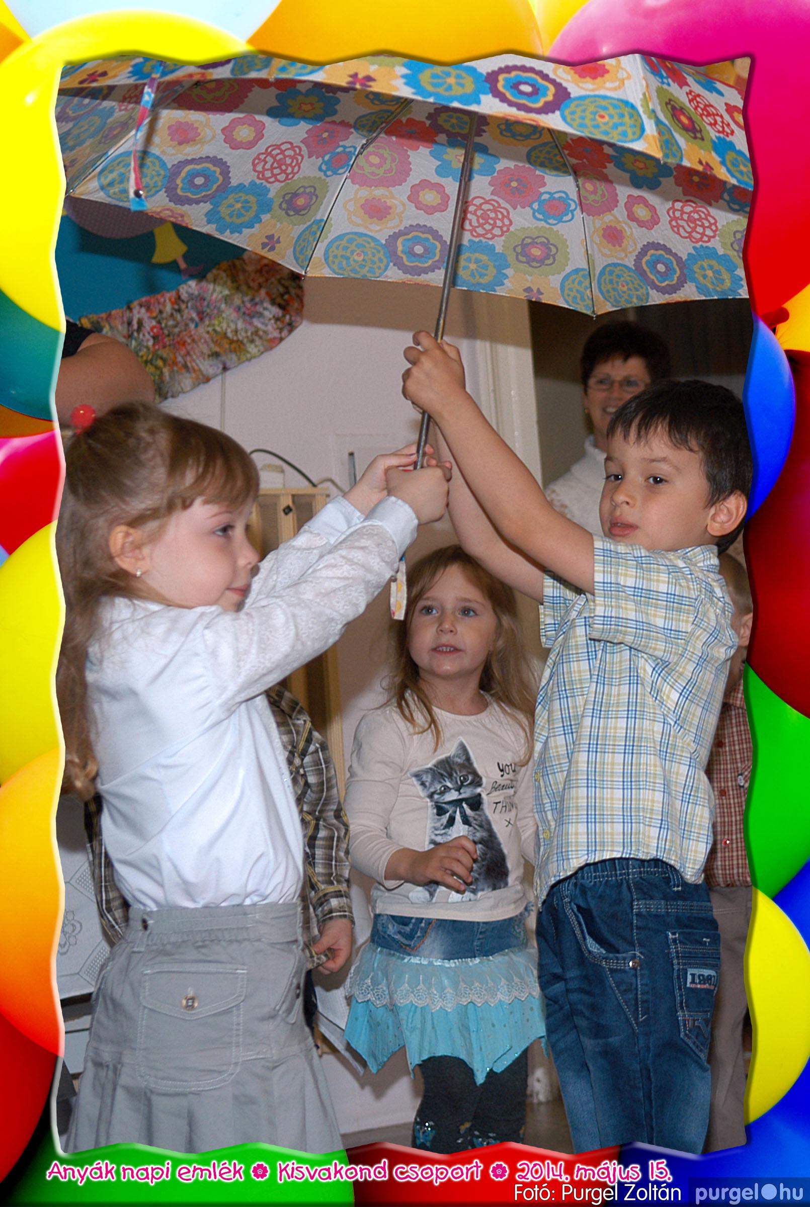 2014.05.15. 016 Kurca-parti Óvoda évzáró 2014. - Kisvakond csoport - Fotó:PURGEL ZOLTÁN© 416.jpg
