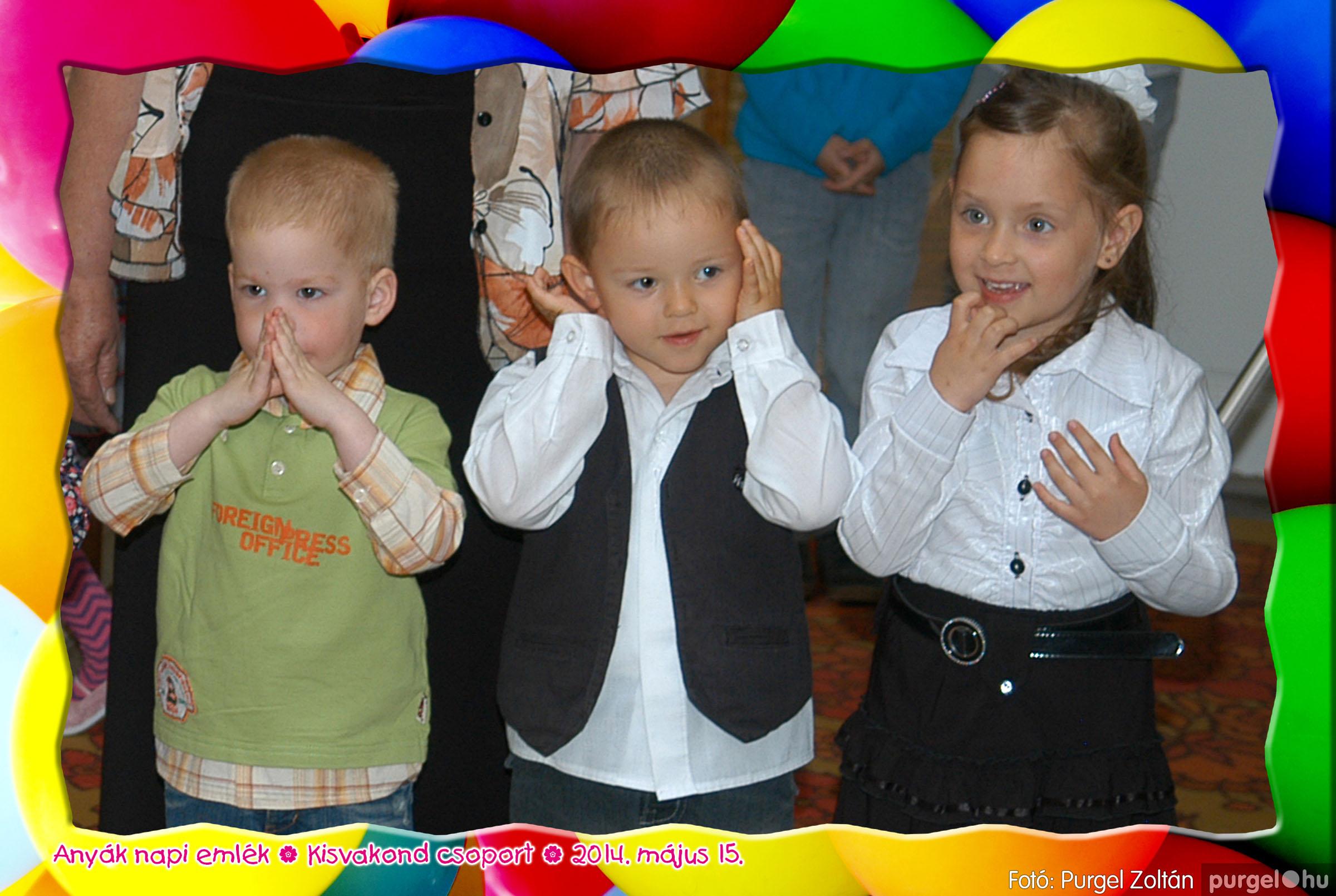 2014.05.15. 009 Kurca-parti Óvoda évzáró 2014. - Kisvakond csoport - Fotó:PURGEL ZOLTÁN© 409.jpg