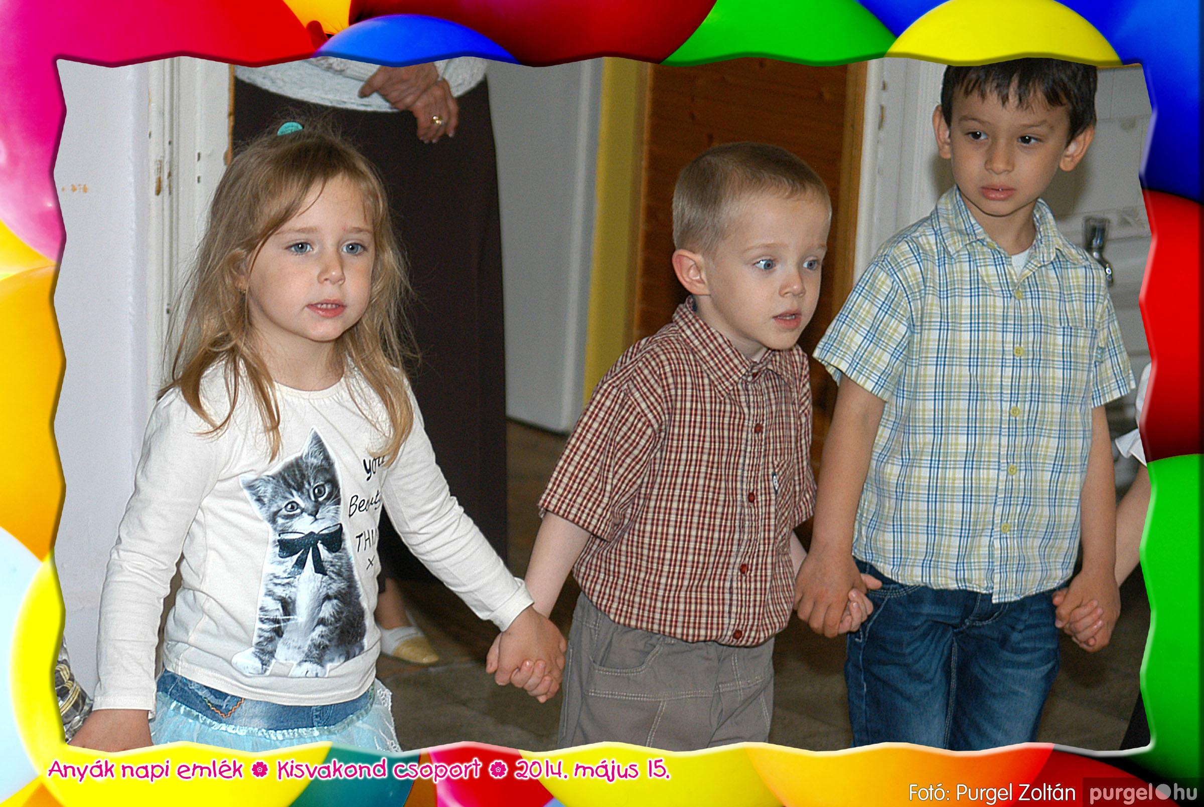 2014.05.15. 008 Kurca-parti Óvoda évzáró 2014. - Kisvakond csoport - Fotó:PURGEL ZOLTÁN© 408.jpg