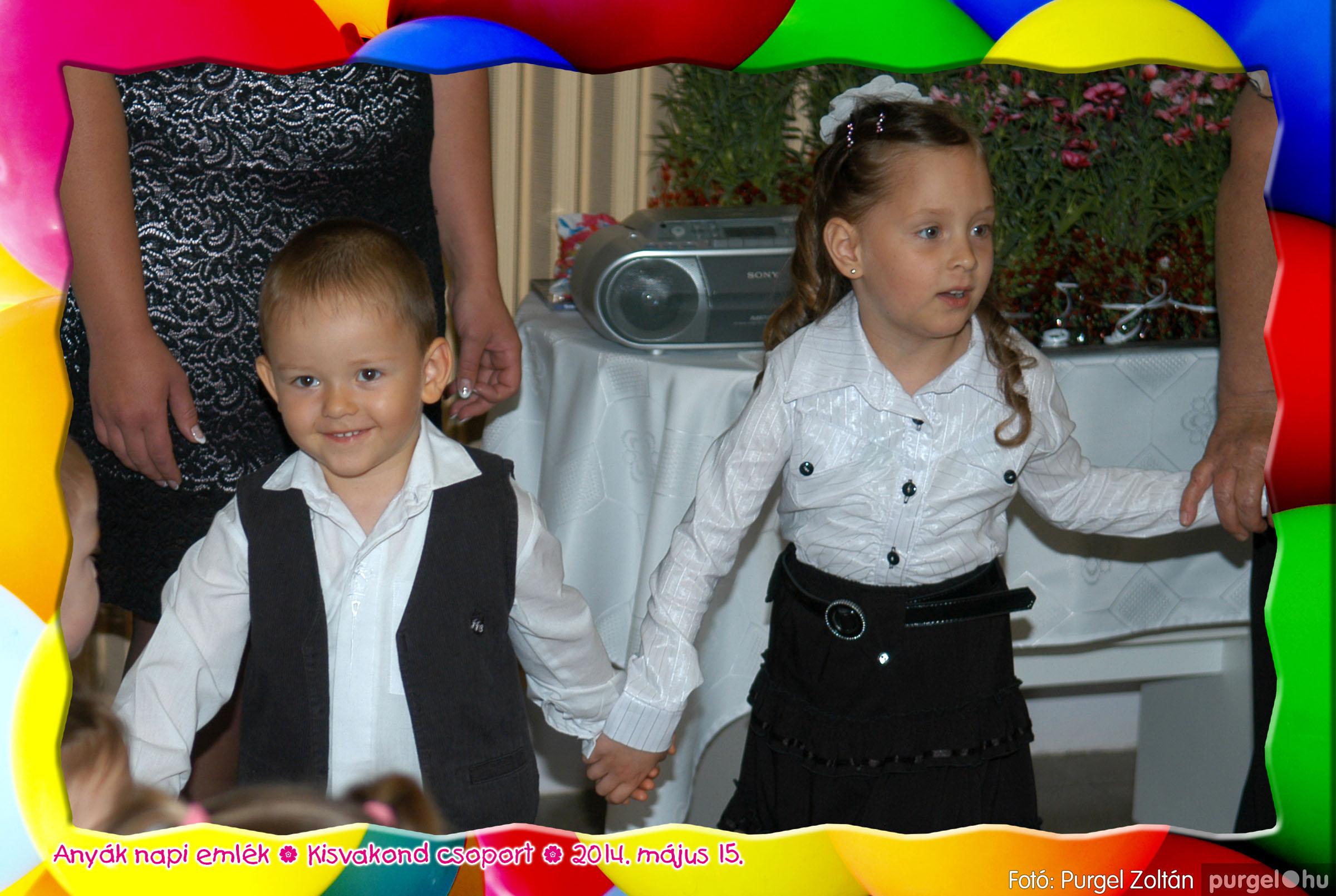 2014.05.15. 005 Kurca-parti Óvoda évzáró 2014. - Kisvakond csoport - Fotó:PURGEL ZOLTÁN© 405.jpg