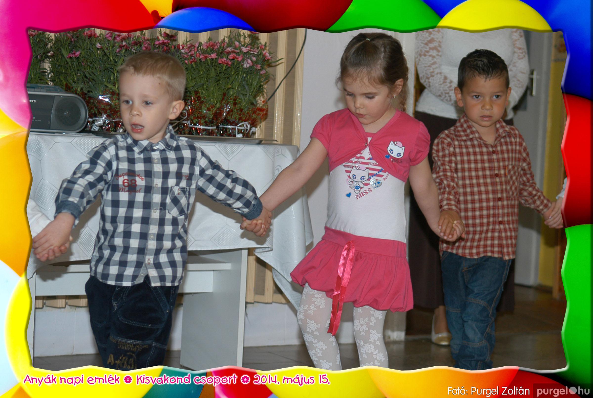 2014.05.15. 002 Kurca-parti Óvoda évzáró 2014. - Kisvakond csoport - Fotó:PURGEL ZOLTÁN© 402.jpg