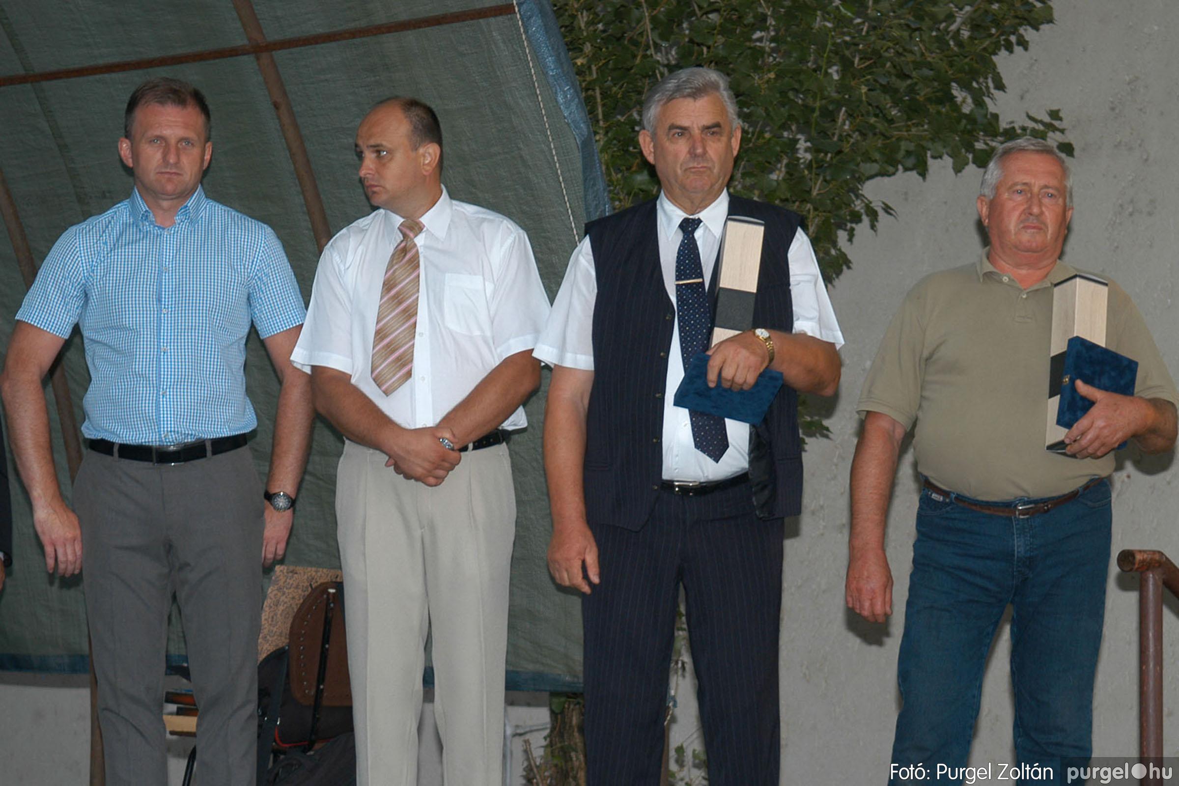 2014.08.20. 052 Ünnepi program a szegvári falunapon - Fotó:PURGEL ZOLTÁN© DSC_0110q.jpg