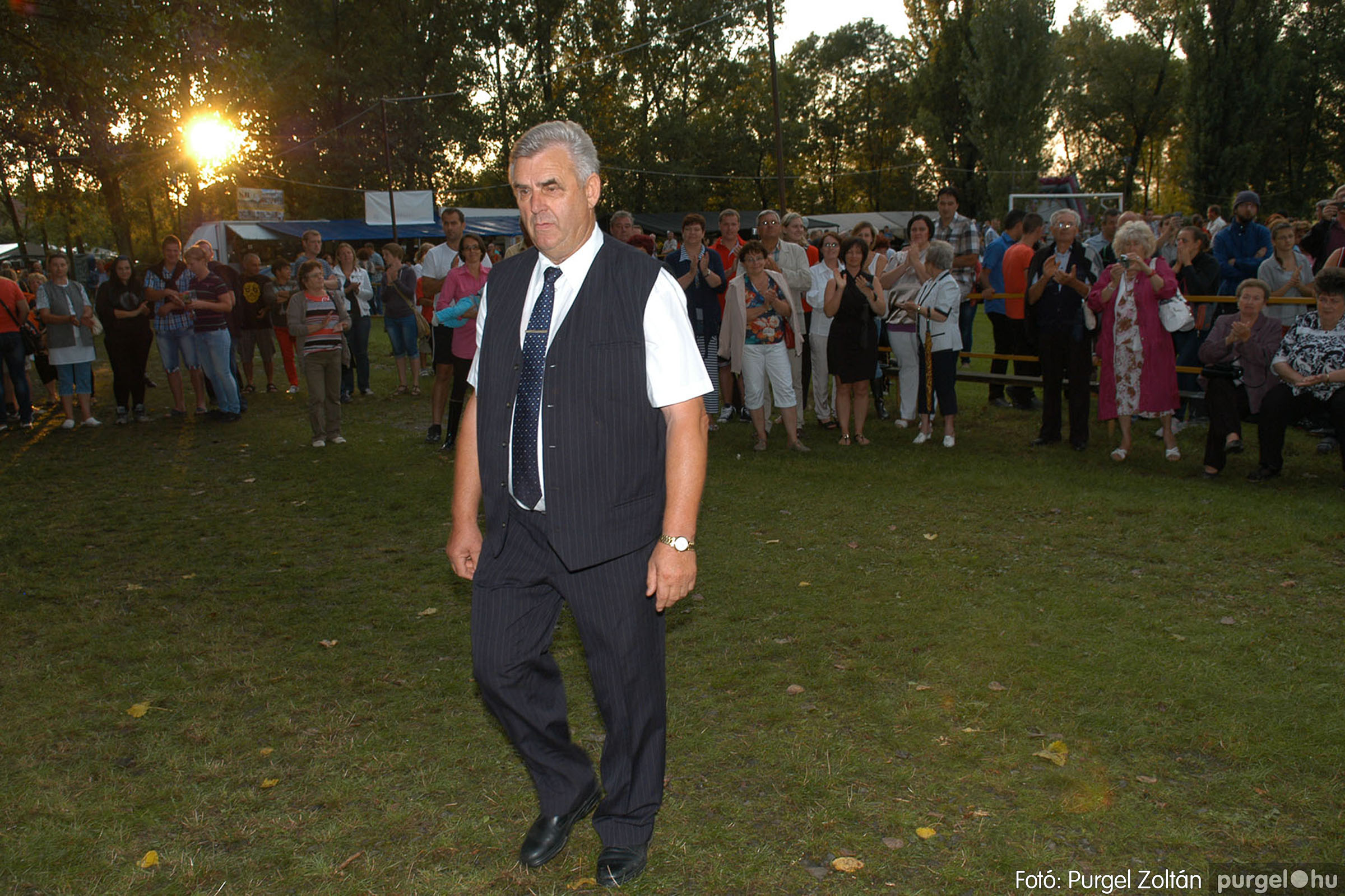 2014.08.20. 031 Ünnepi program a szegvári falunapon - Fotó:PURGEL ZOLTÁN© DSC_0072q.jpg