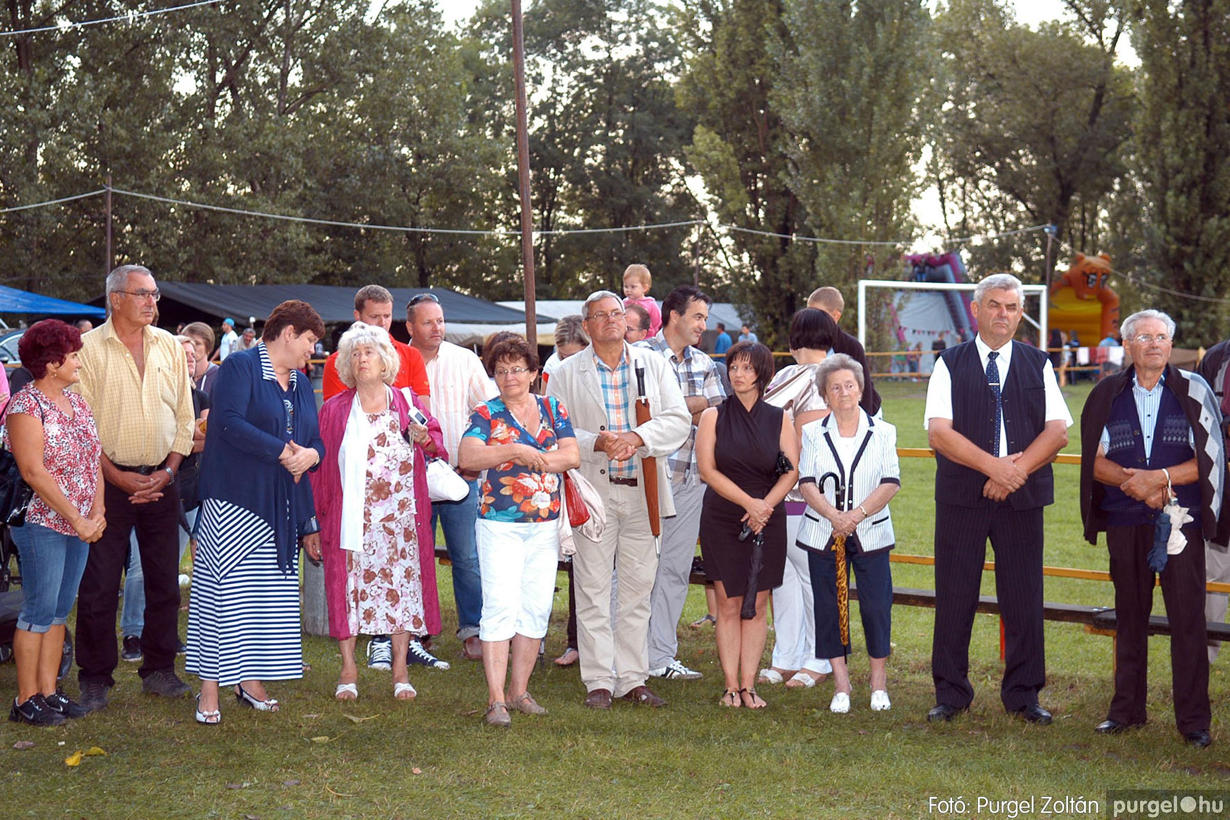 2014.08.20. 004 Ünnepi program a szegvári falunapon - Fotó:PURGEL ZOLTÁN© DSC_0006q.jpg