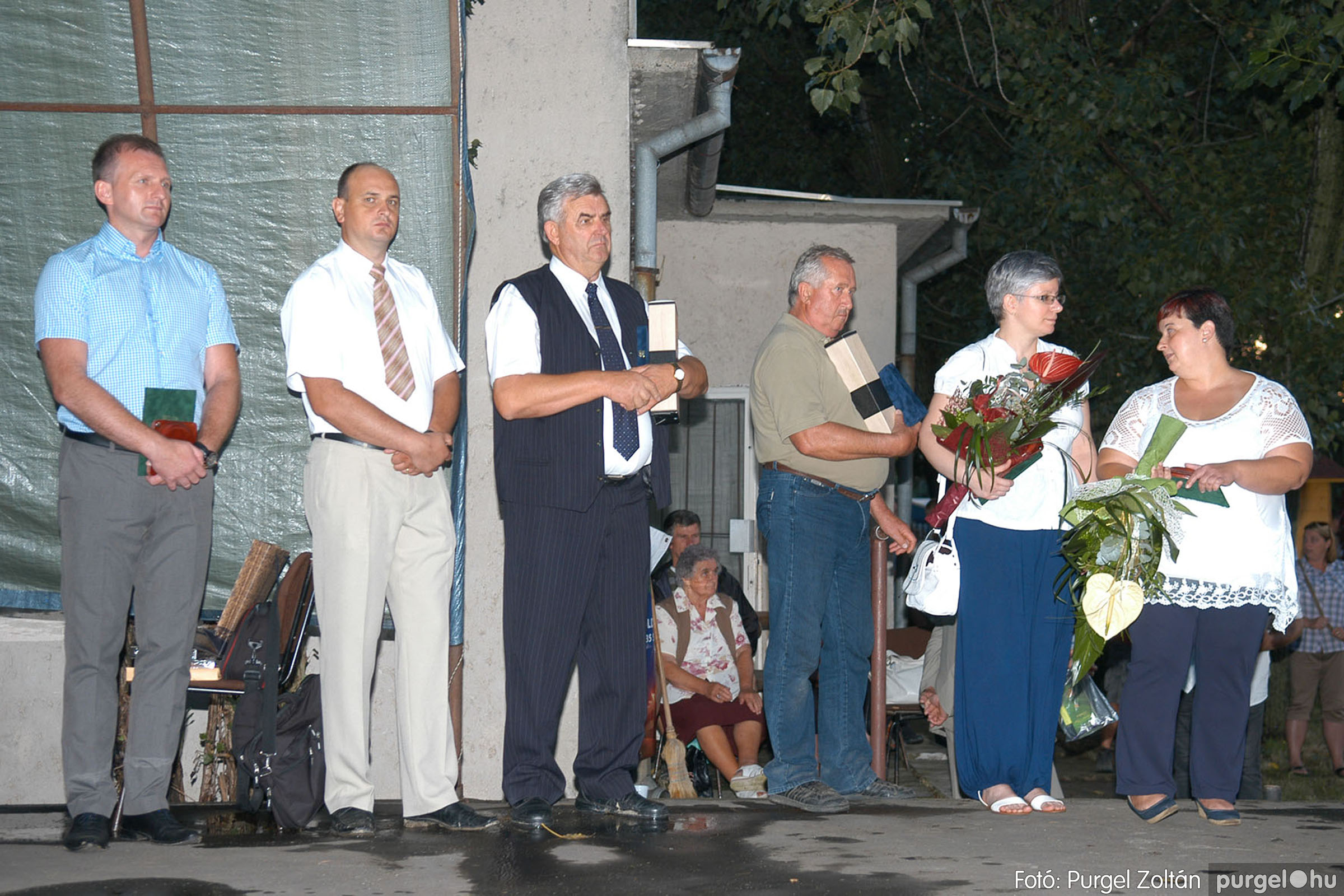2014.08.20. 069 Ünnepi program a szegvári falunapon - Fotó:PURGEL ZOLTÁN© DSC_0158q.jpg