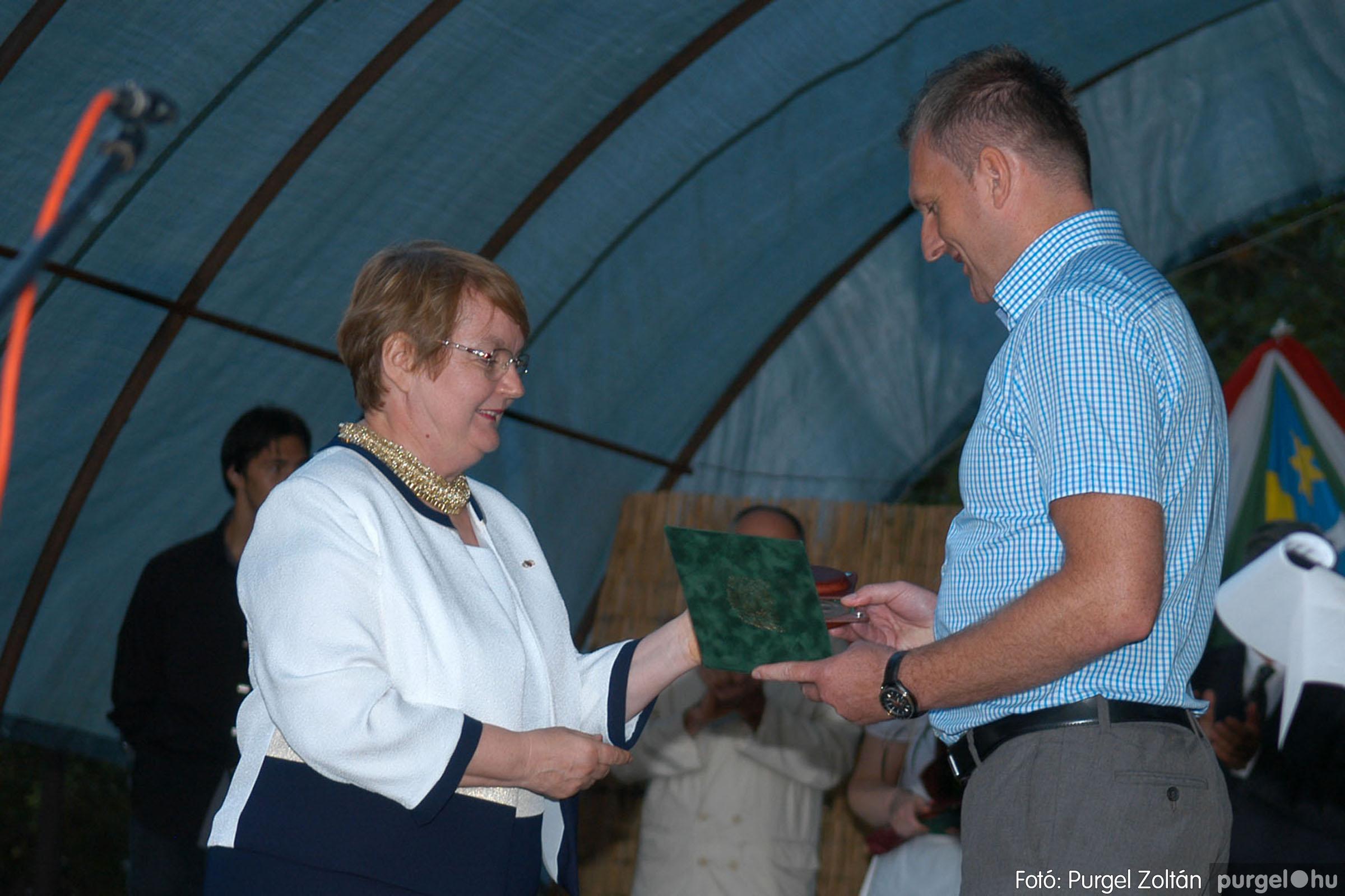 2014.08.20. 064 Ünnepi program a szegvári falunapon - Fotó:PURGEL ZOLTÁN© DSC_0146q.jpg