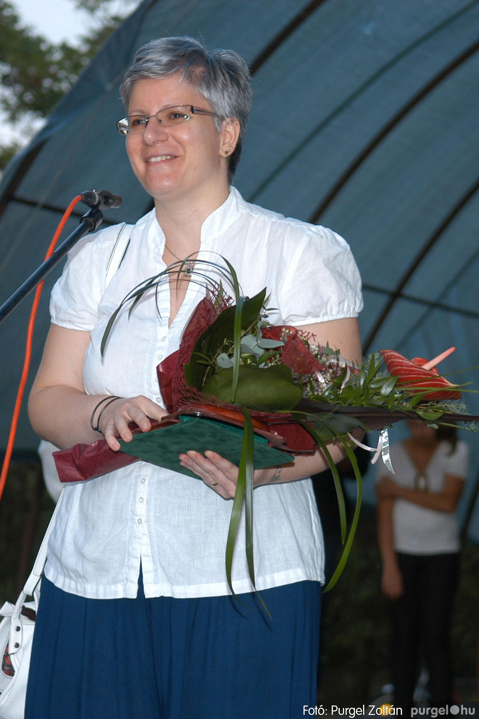 2014.08.20. 062 Ünnepi program a szegvári falunapon - Fotó:PURGEL ZOLTÁN© DSC_0141q.jpg