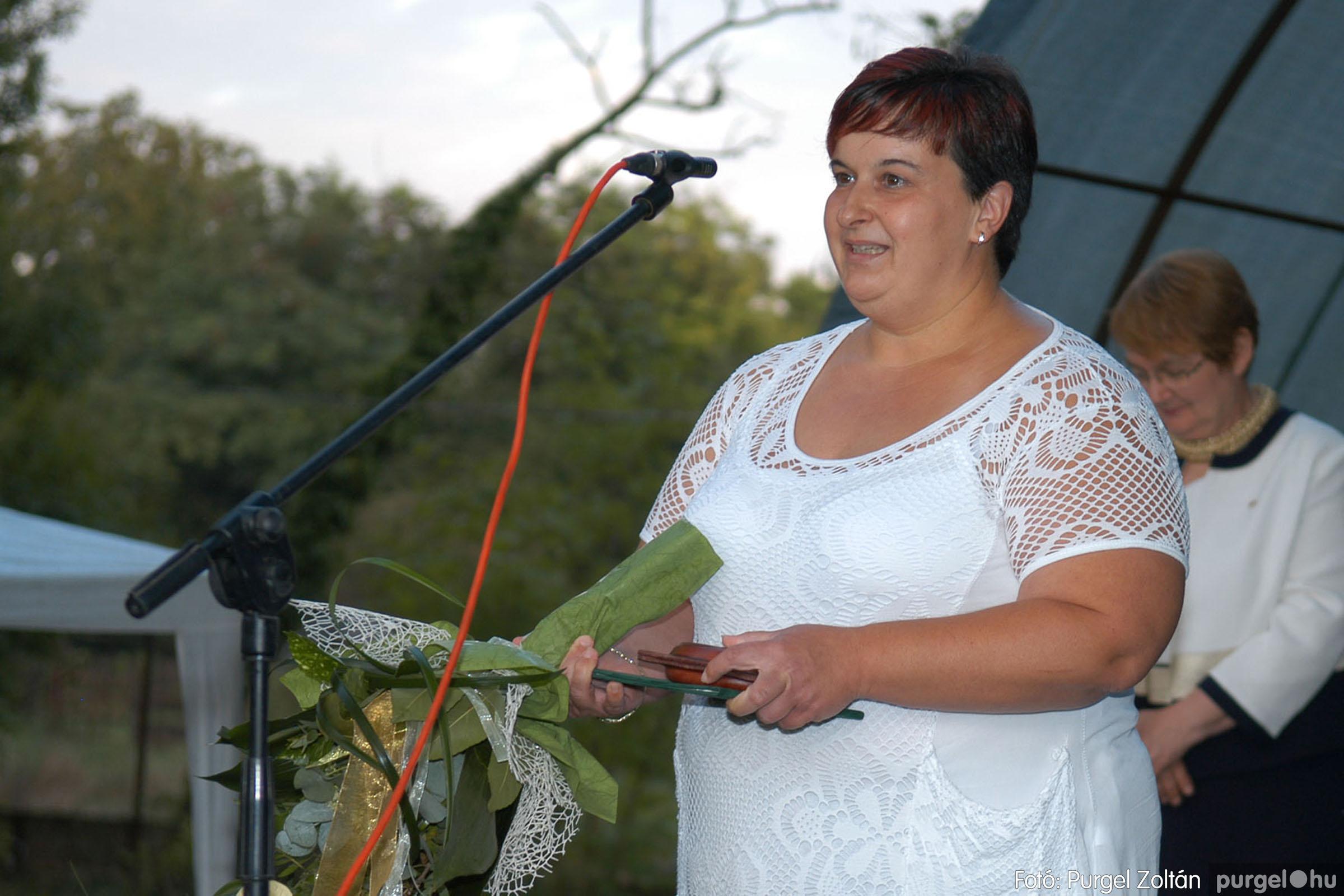 2014.08.20. 058 Ünnepi program a szegvári falunapon - Fotó:PURGEL ZOLTÁN© DSC_0128q.jpg