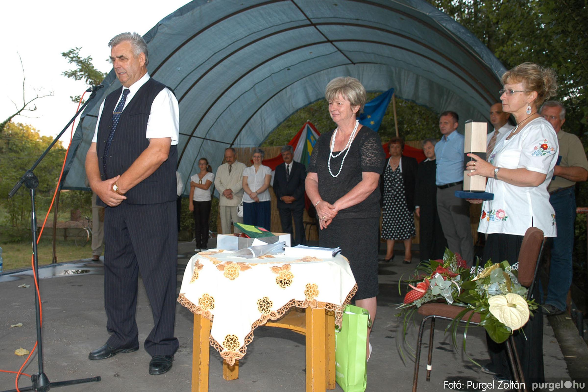 2014.08.20. 047 Ünnepi program a szegvári falunapon - Fotó:PURGEL ZOLTÁN© DSC_0104q.jpg
