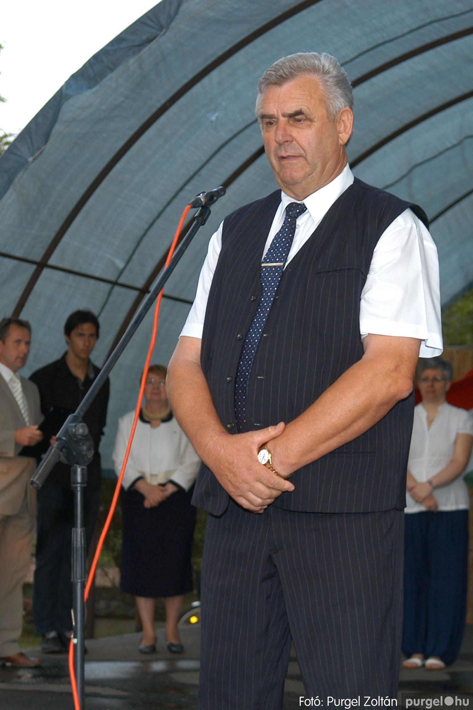 2014.08.20. 045 Ünnepi program a szegvári falunapon - Fotó:PURGEL ZOLTÁN© DSC_0100q.jpg