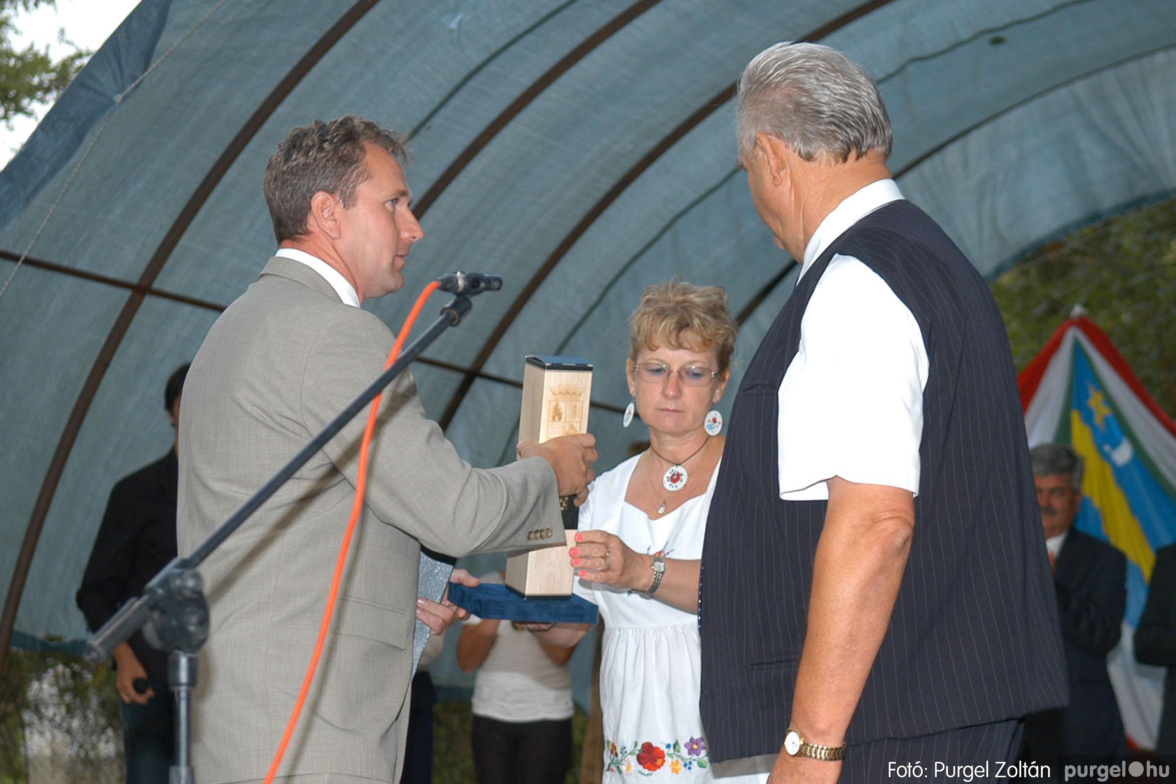 2014.08.20. 041 Ünnepi program a szegvári falunapon - Fotó:PURGEL ZOLTÁN© DSC_0092q.jpg