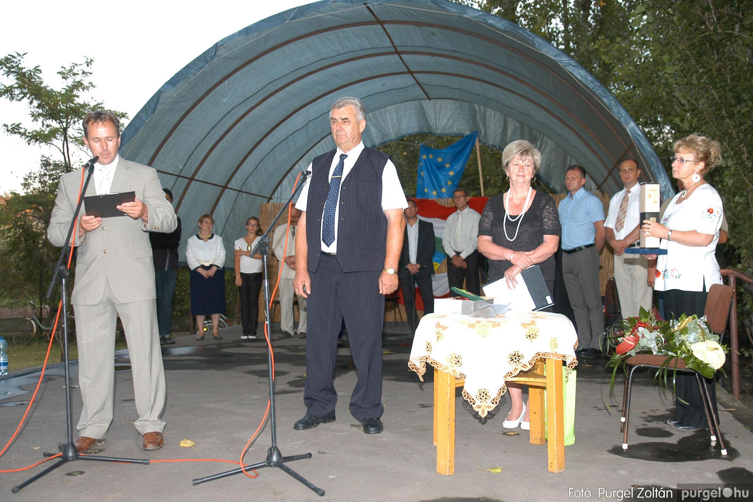 2014.08.20. 038 Ünnepi program a szegvári falunapon - Fotó:PURGEL ZOLTÁN© DSC_0086q.jpg