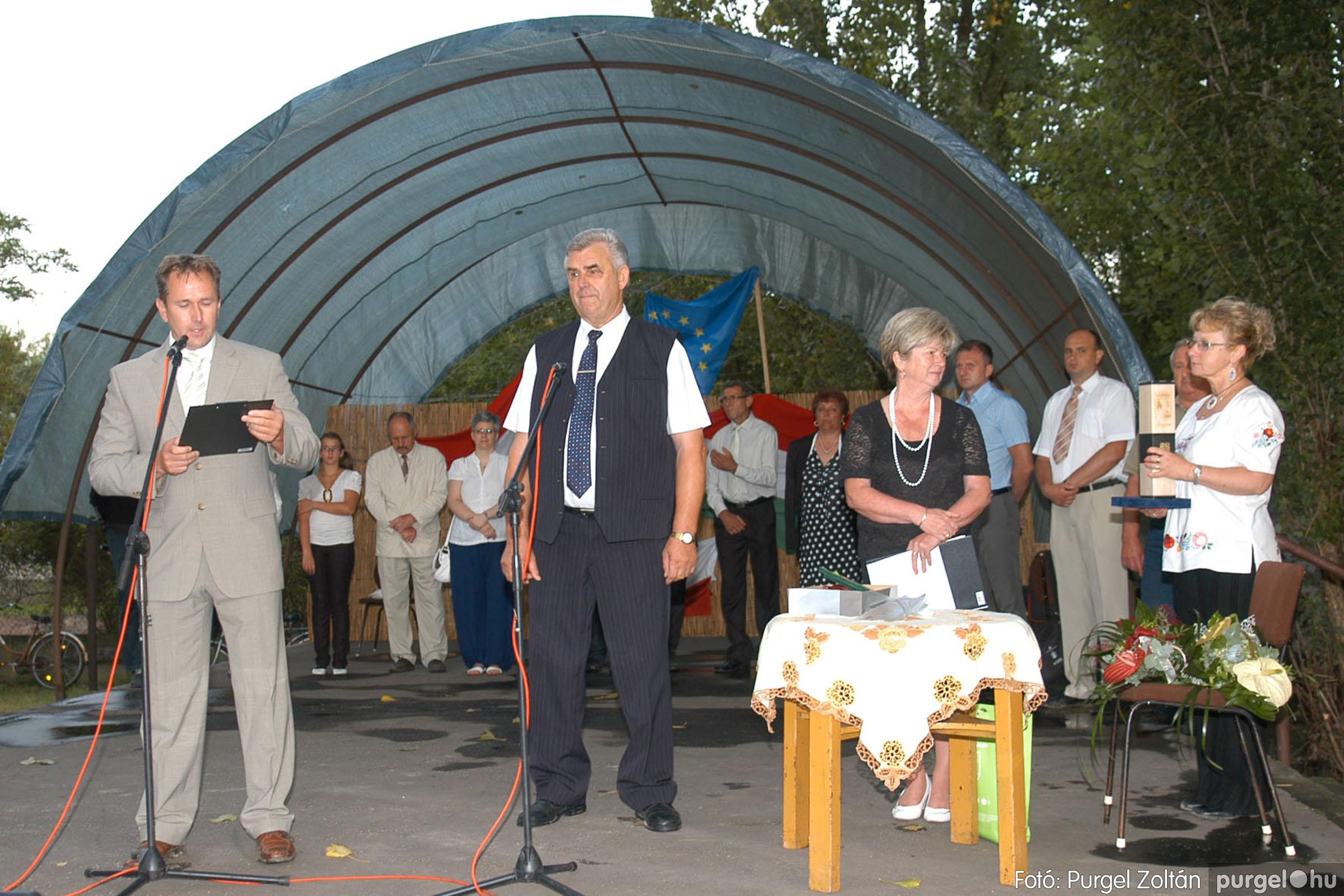 2014.08.20. 036 Ünnepi program a szegvári falunapon - Fotó:PURGEL ZOLTÁN© DSC_0080q.jpg