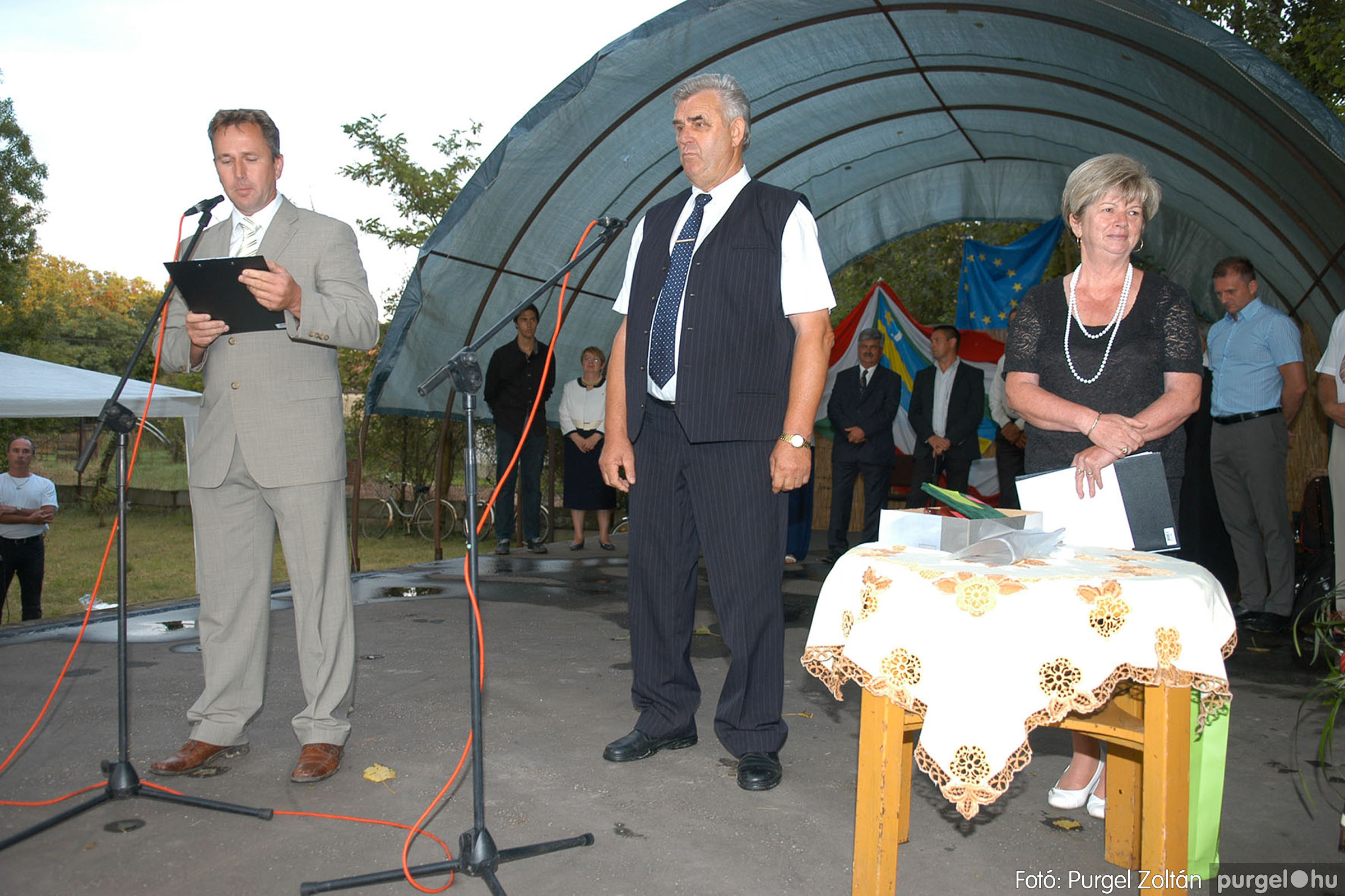 2014.08.20. 035 Ünnepi program a szegvári falunapon - Fotó:PURGEL ZOLTÁN© DSC_0078q.jpg