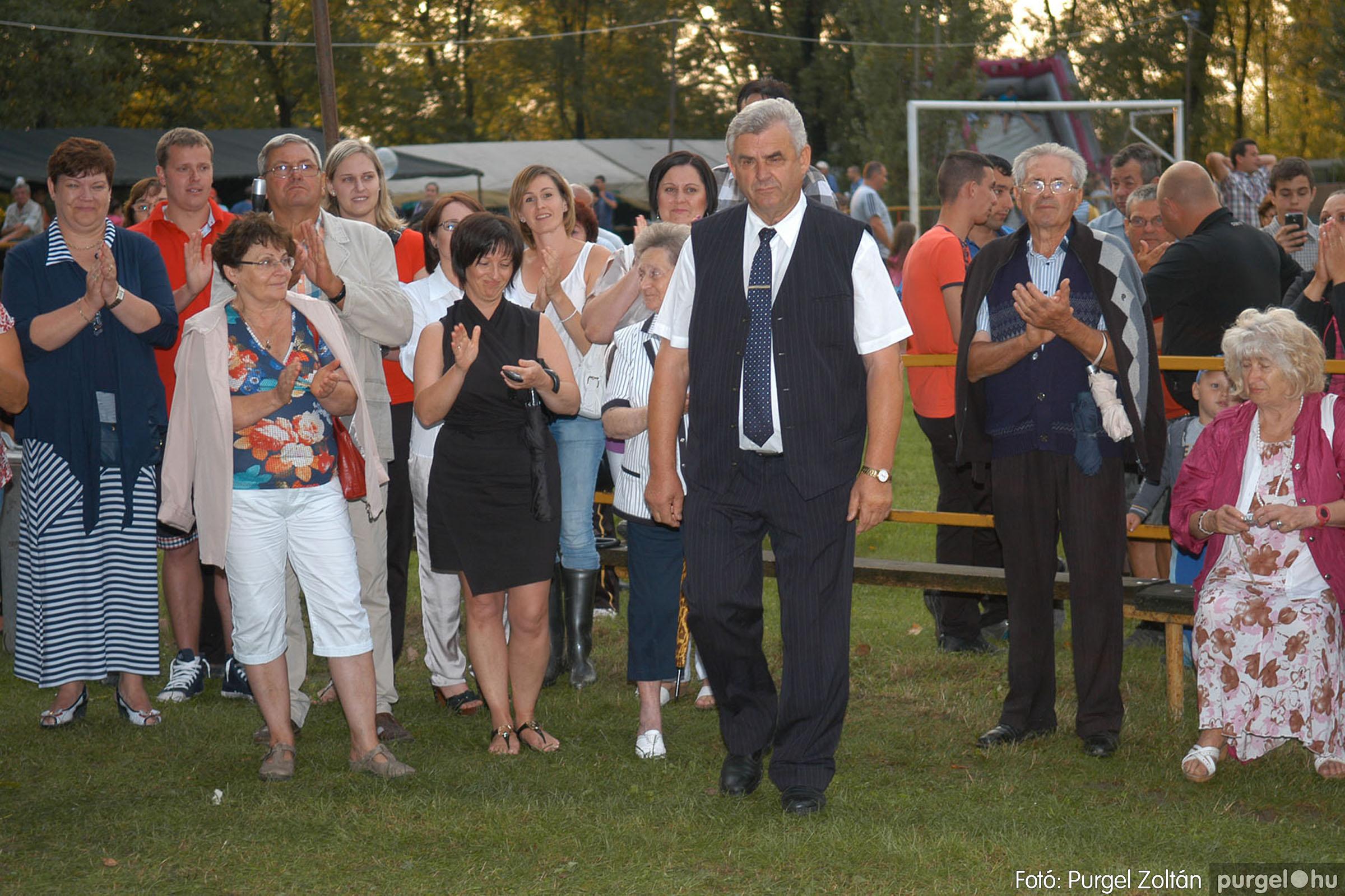 2014.08.20. 029 Ünnepi program a szegvári falunapon - Fotó:PURGEL ZOLTÁN© DSC_0069q.jpg