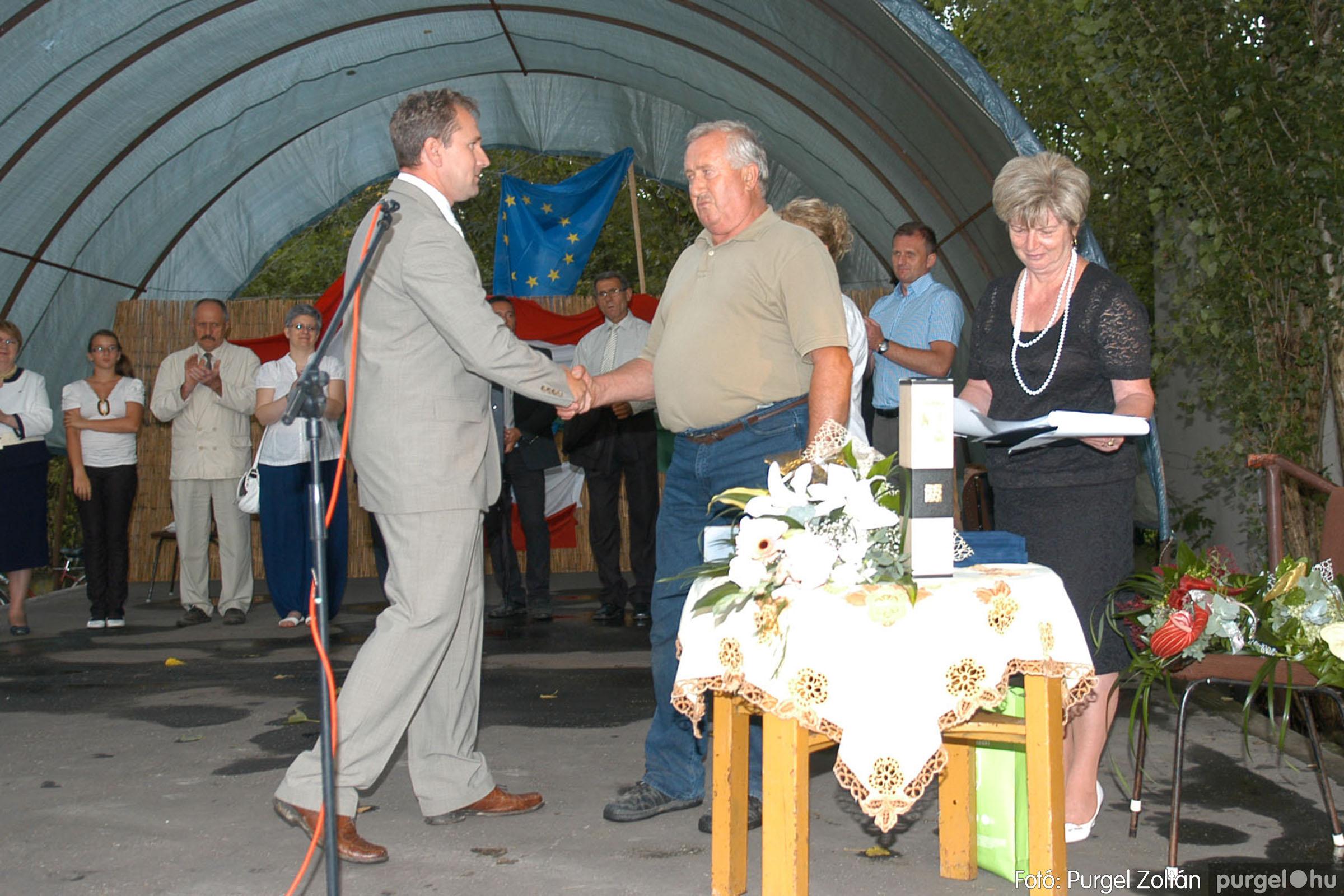 2014.08.20. 022 Ünnepi program a szegvári falunapon - Fotó:PURGEL ZOLTÁN© DSC_0041q.jpg