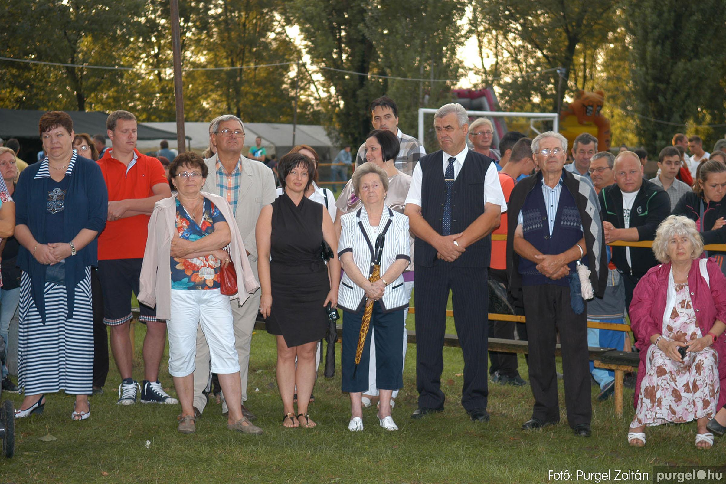 2014.08.20. 020 Ünnepi program a szegvári falunapon - Fotó:PURGEL ZOLTÁN© DSC_0032q.jpg