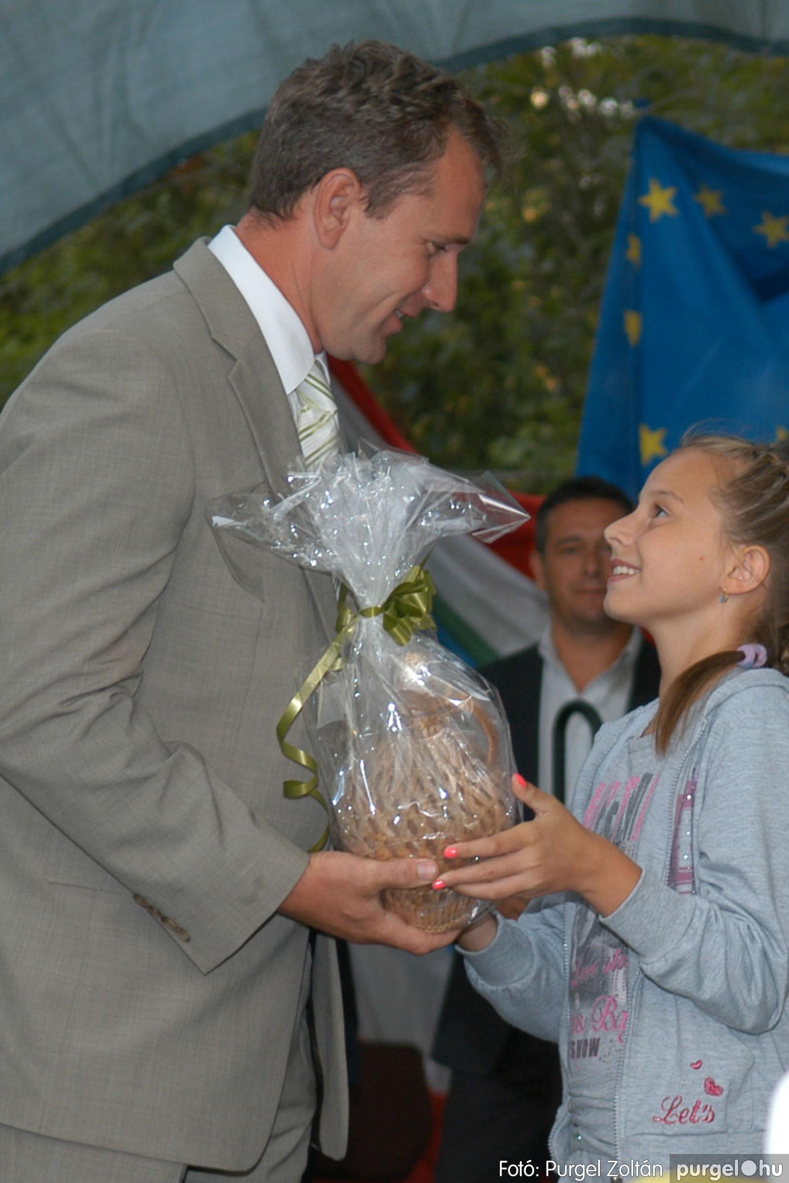 2014.08.20. 019 Ünnepi program a szegvári falunapon - Fotó:PURGEL ZOLTÁN© DSC_0029q.jpg