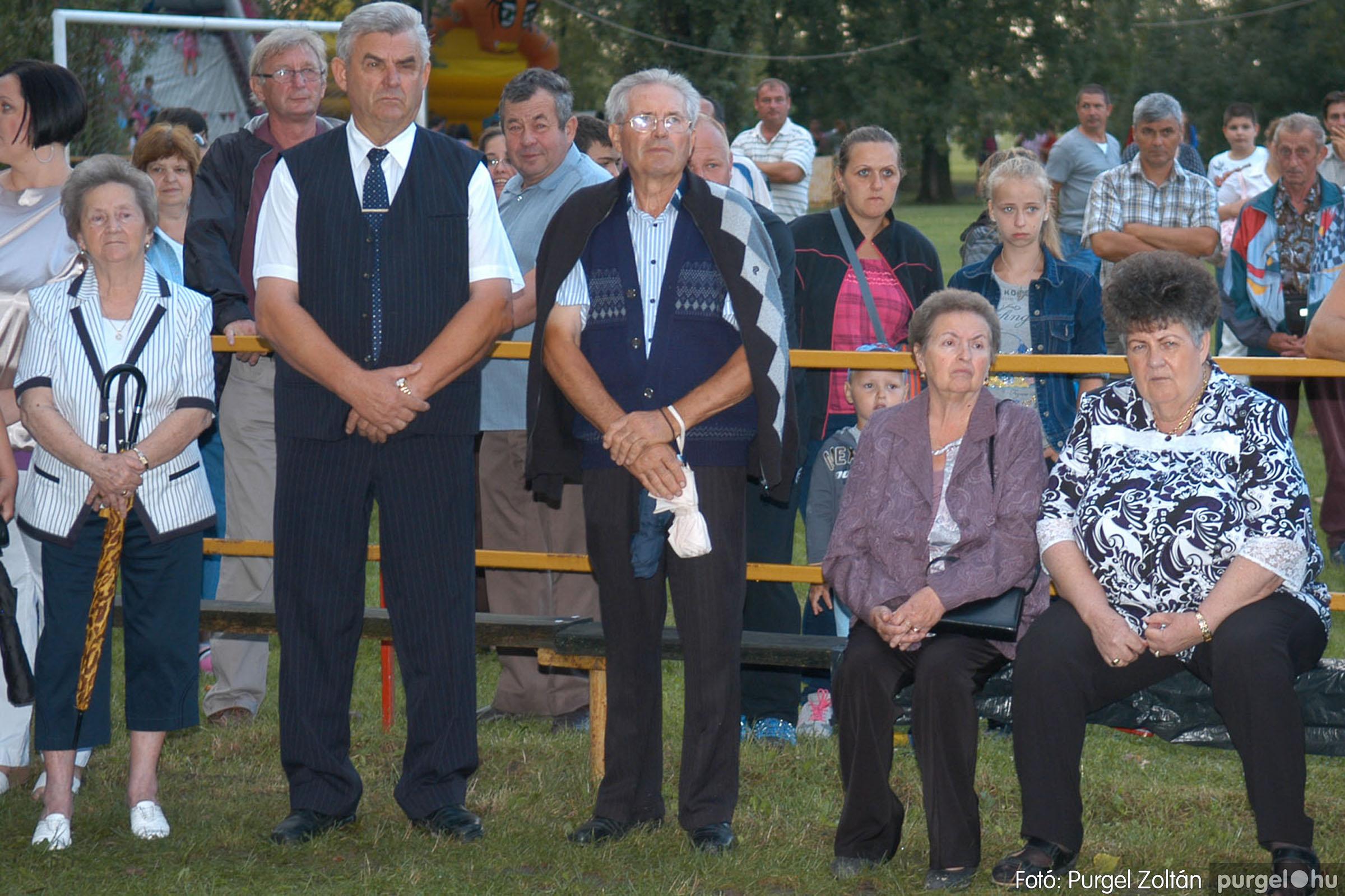 2014.08.20. 012 Ünnepi program a szegvári falunapon - Fotó:PURGEL ZOLTÁN© DSC_0018q.jpg