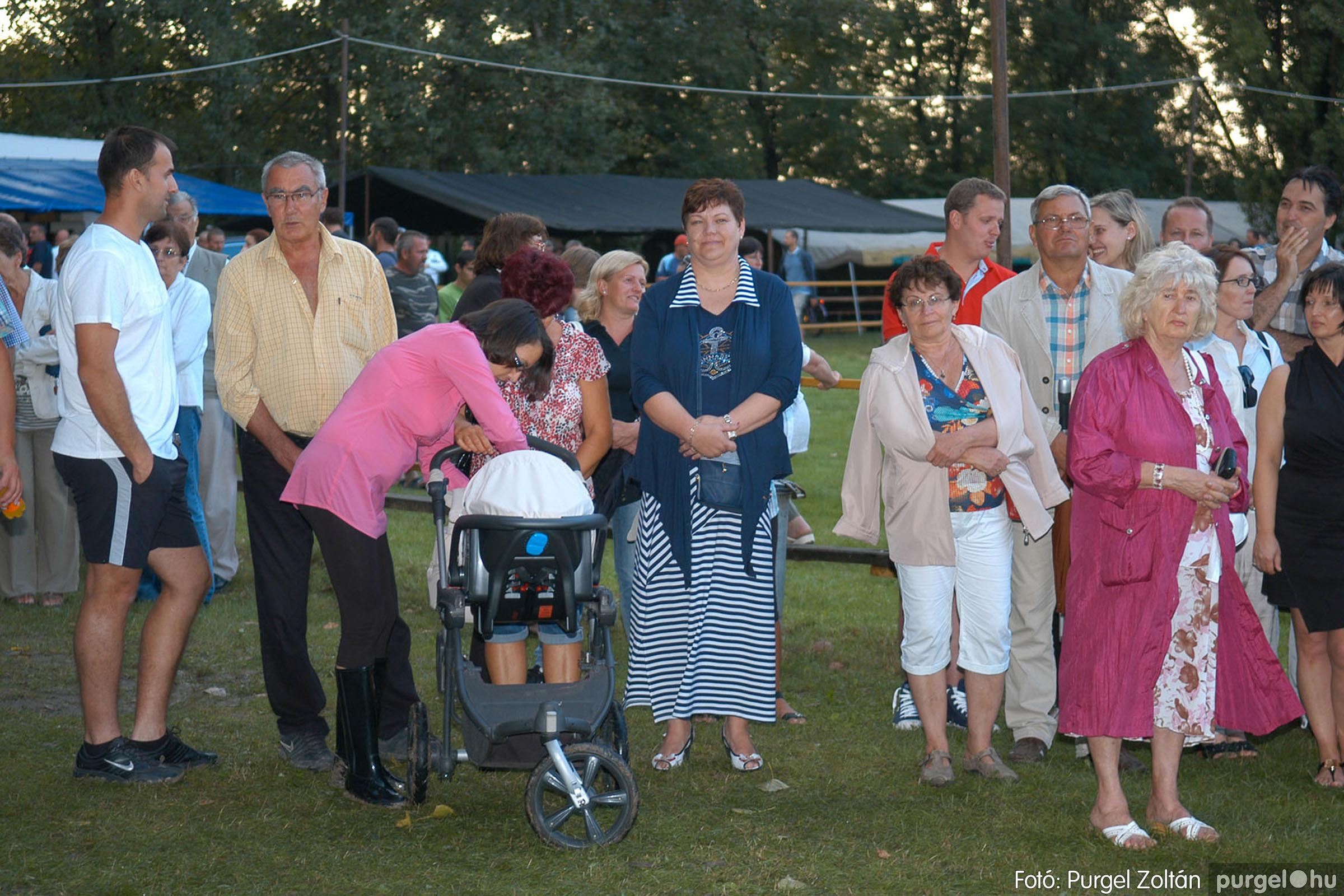 2014.08.20. 010 Ünnepi program a szegvári falunapon - Fotó:PURGEL ZOLTÁN© DSC_0016q.jpg