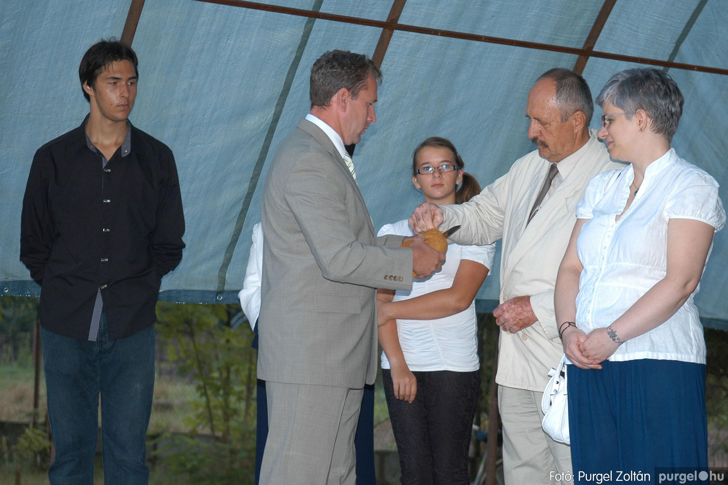 2014.08.20. 008 Ünnepi program a szegvári falunapon - Fotó:PURGEL ZOLTÁN© DSC_0013q.jpg
