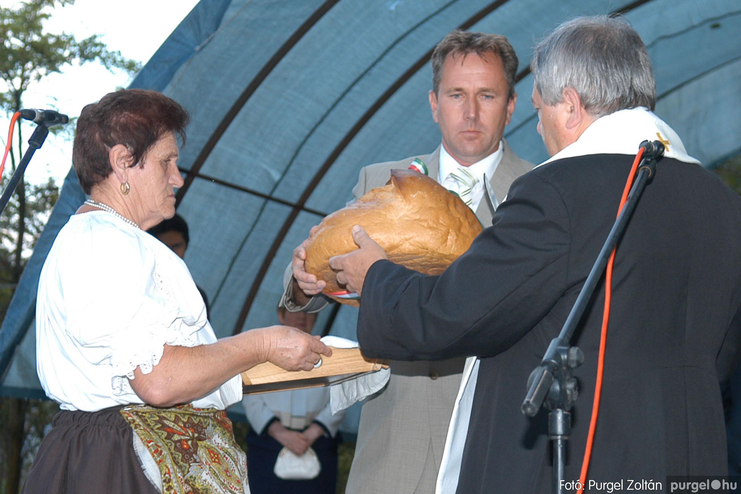 2014.08.20. 006 Ünnepi program a szegvári falunapon - Fotó:PURGEL ZOLTÁN© DSC_0010q.jpg