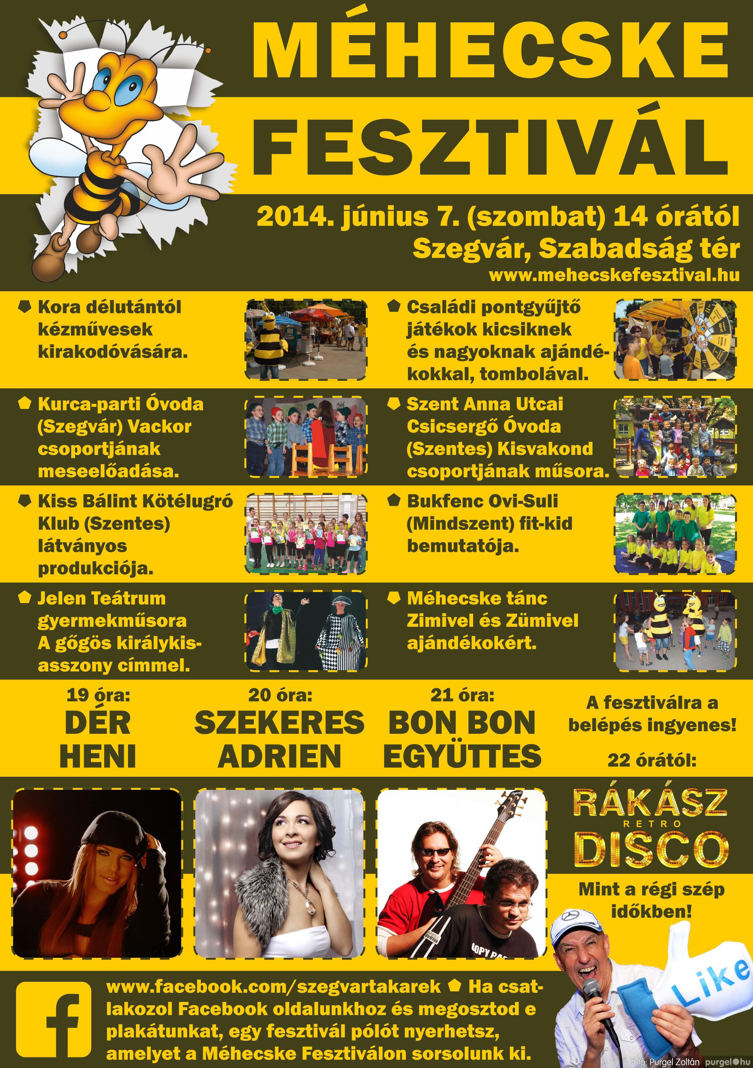 2014.06.07. Méhecske fesztivál 2014. - 01 - Készítette:PURGEL ZOLTÁN©.jpg