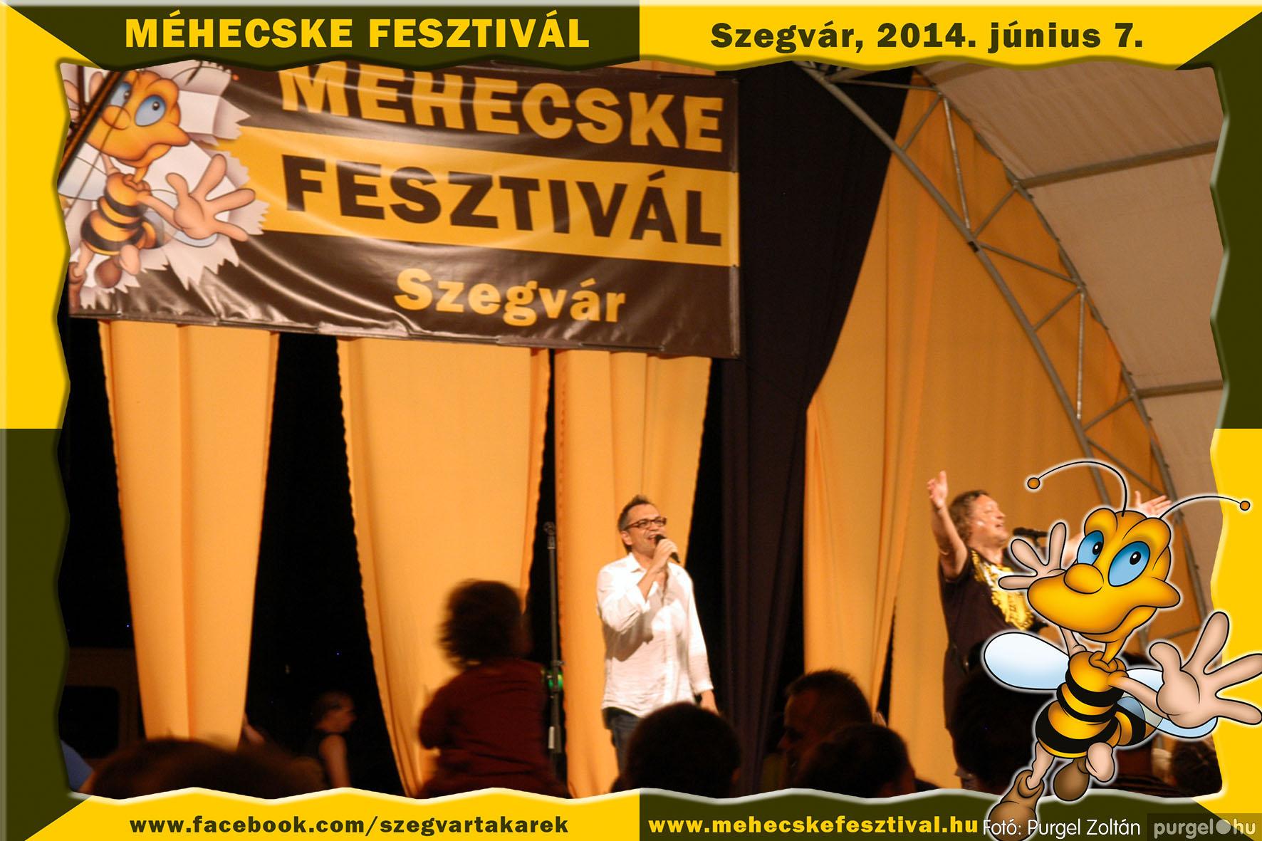 2014.06.07. 468 Szegvár és Vidéke Takarékszövetkezet - Méhecske Fesztivál 2014. - Fotó:PURGEL ZOLTÁN© 469.jpg