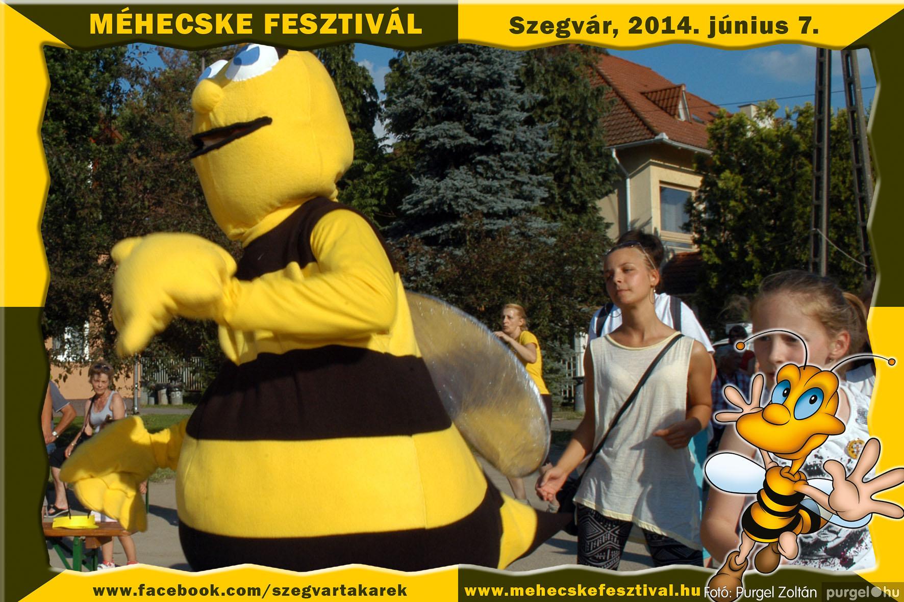 2014.06.07. 283 Szegvár és Vidéke Takarékszövetkezet - Méhecske Fesztivál 2014. - Fotó:PURGEL ZOLTÁN© 284.jpg