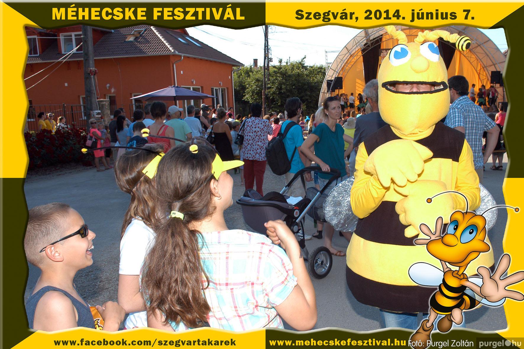 2014.06.07. 267 Szegvár és Vidéke Takarékszövetkezet - Méhecske Fesztivál 2014. - Fotó:PURGEL ZOLTÁN© 268.jpg