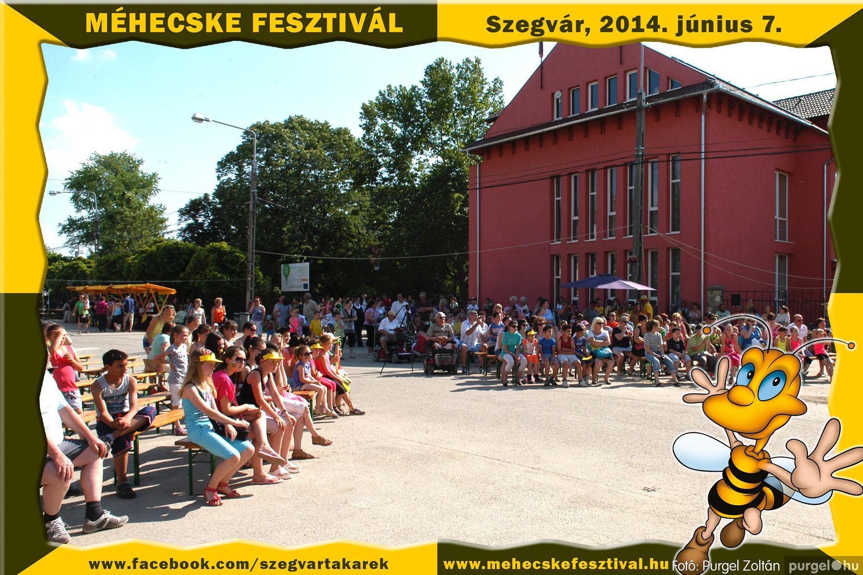 2014.06.07. 139 Szegvár és Vidéke Takarékszövetkezet - Méhecske Fesztivál 2014. - Fotó:PURGEL ZOLTÁN© 140.jpg