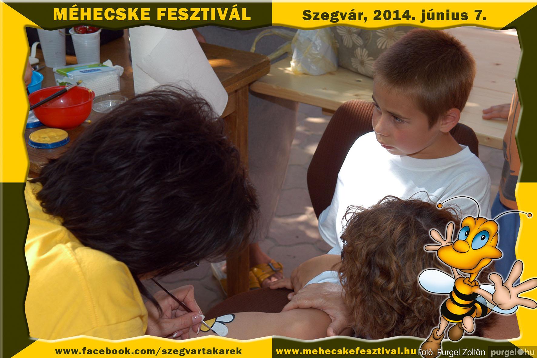 2014.06.07. 099 Szegvár és Vidéke Takarékszövetkezet - Méhecske Fesztivál 2014. - Fotó:PURGEL ZOLTÁN© 100.jpg
