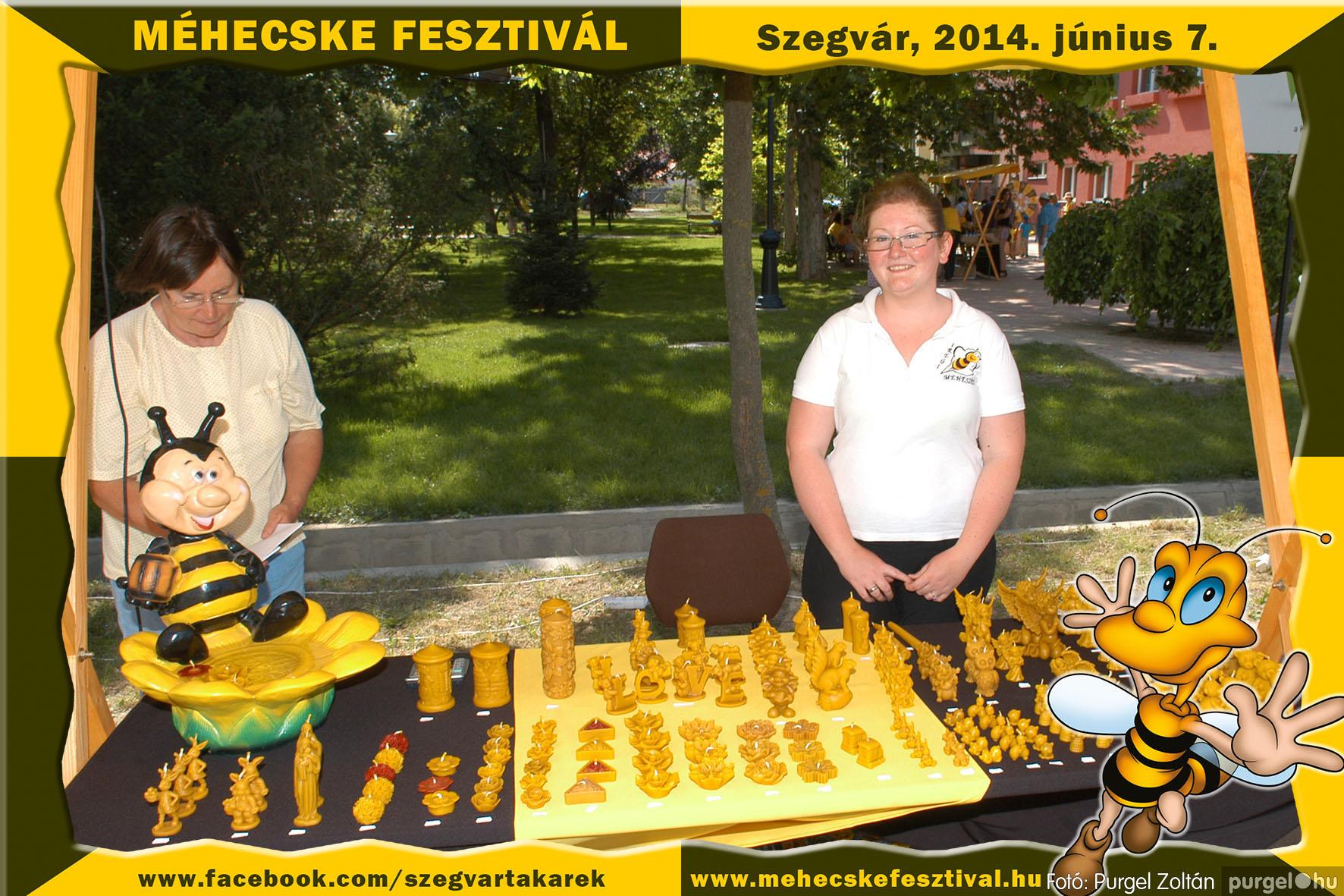 2014.06.07. 077 Szegvár és Vidéke Takarékszövetkezet - Méhecske Fesztivál 2014. - Fotó:PURGEL ZOLTÁN© 078.jpg