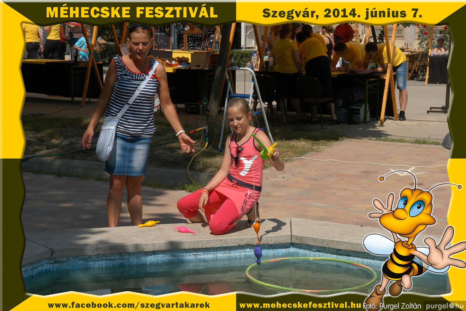 2014.06.07. 028 Szegvár és Vidéke Takarékszövetkezet - Méhecske Fesztivál 2014. - Fotó:PURGEL ZOLTÁN© 029.jpg