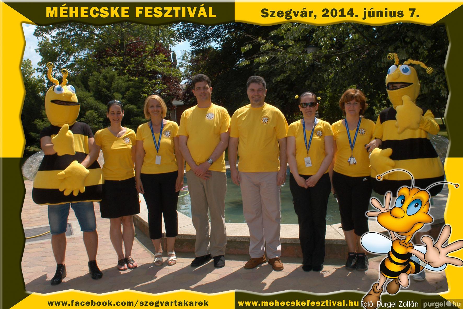 2014.06.07. 005 Szegvár és Vidéke Takarékszövetkezet - Méhecske Fesztivál 2014. - Fotó:PURGEL ZOLTÁN© 006.jpg