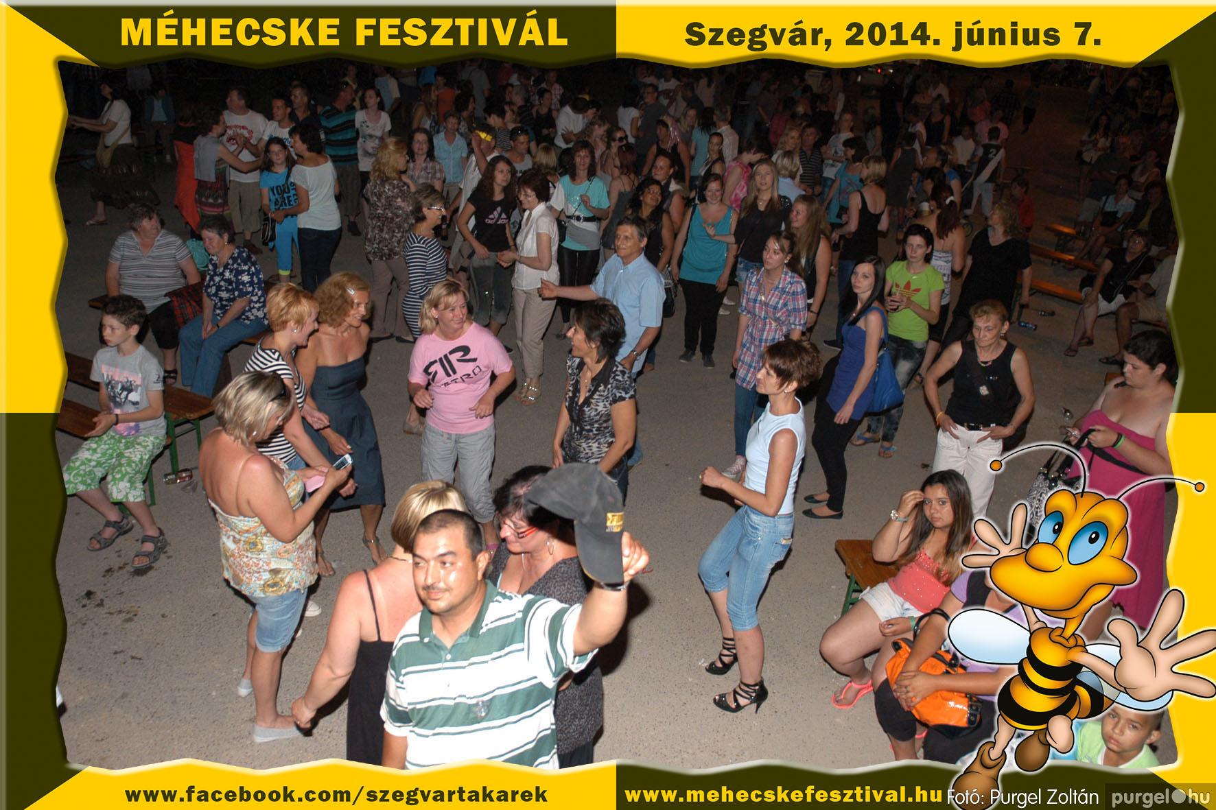 2014.06.07. 495 Szegvár és Vidéke Takarékszövetkezet - Méhecske Fesztivál 2014. - Fotó:PURGEL ZOLTÁN© 496.jpg