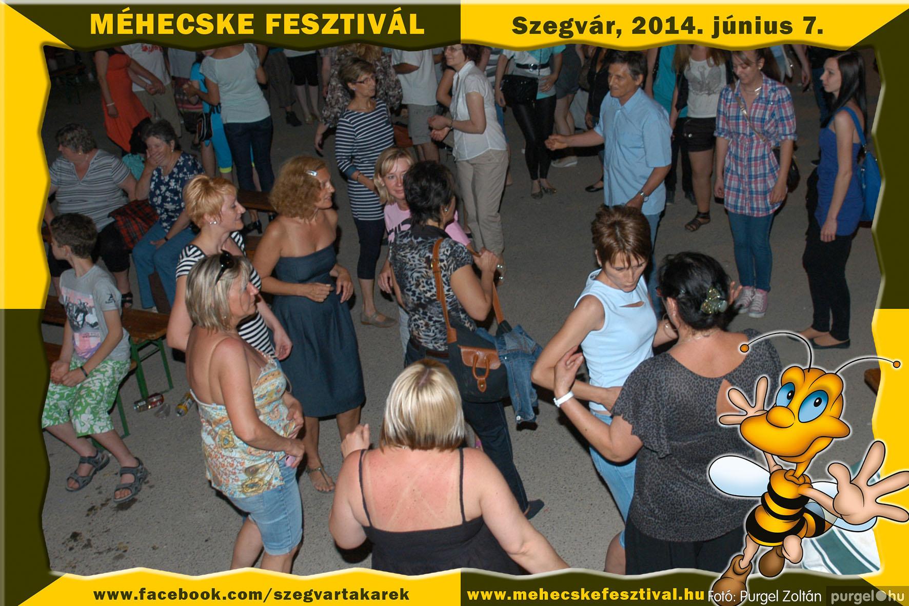 2014.06.07. 494 Szegvár és Vidéke Takarékszövetkezet - Méhecske Fesztivál 2014. - Fotó:PURGEL ZOLTÁN© 495.jpg