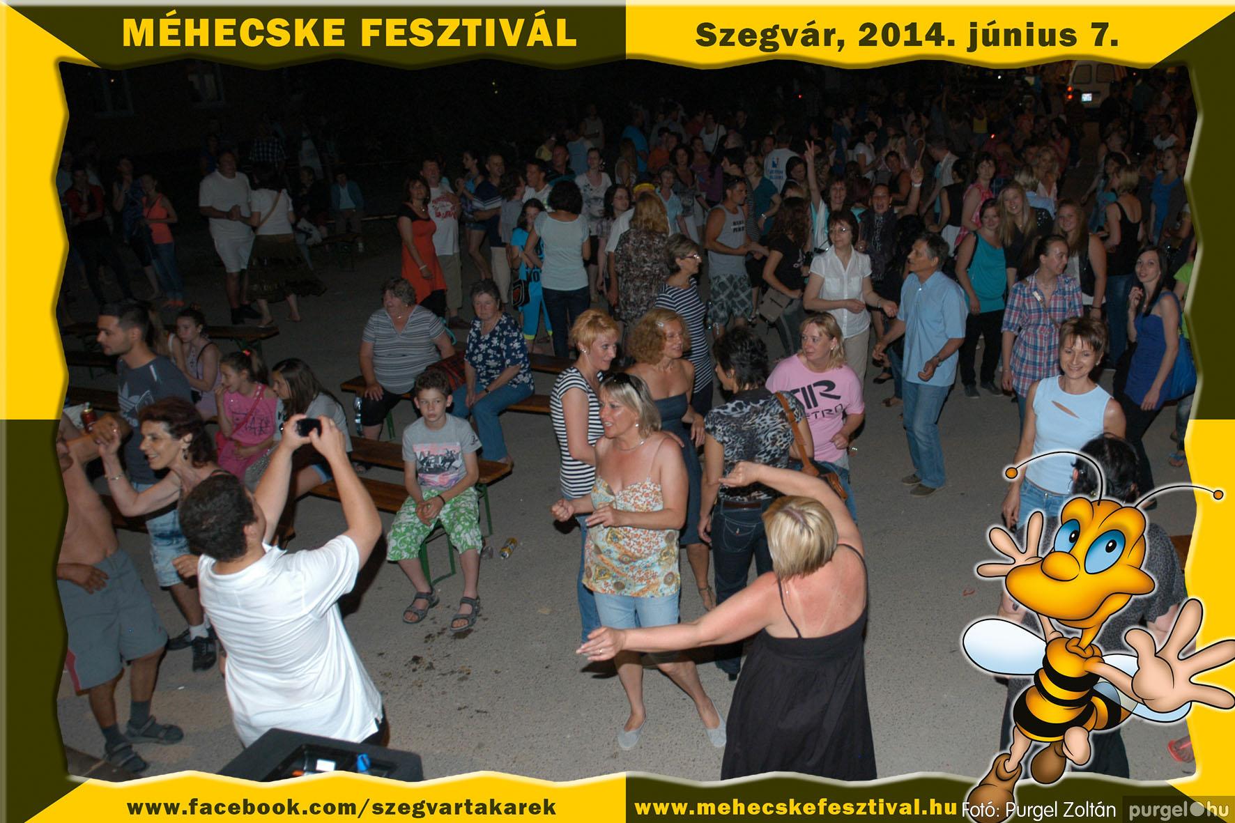 2014.06.07. 493 Szegvár és Vidéke Takarékszövetkezet - Méhecske Fesztivál 2014. - Fotó:PURGEL ZOLTÁN© 494.jpg
