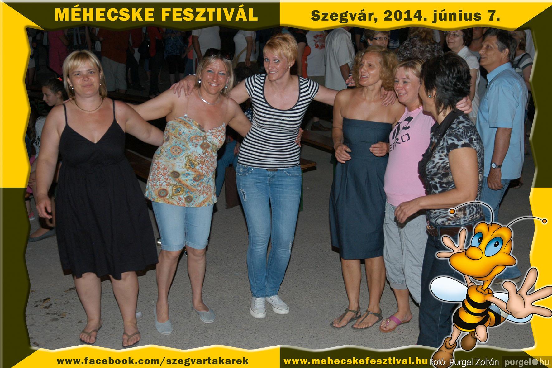 2014.06.07. 491 Szegvár és Vidéke Takarékszövetkezet - Méhecske Fesztivál 2014. - Fotó:PURGEL ZOLTÁN© 492.jpg