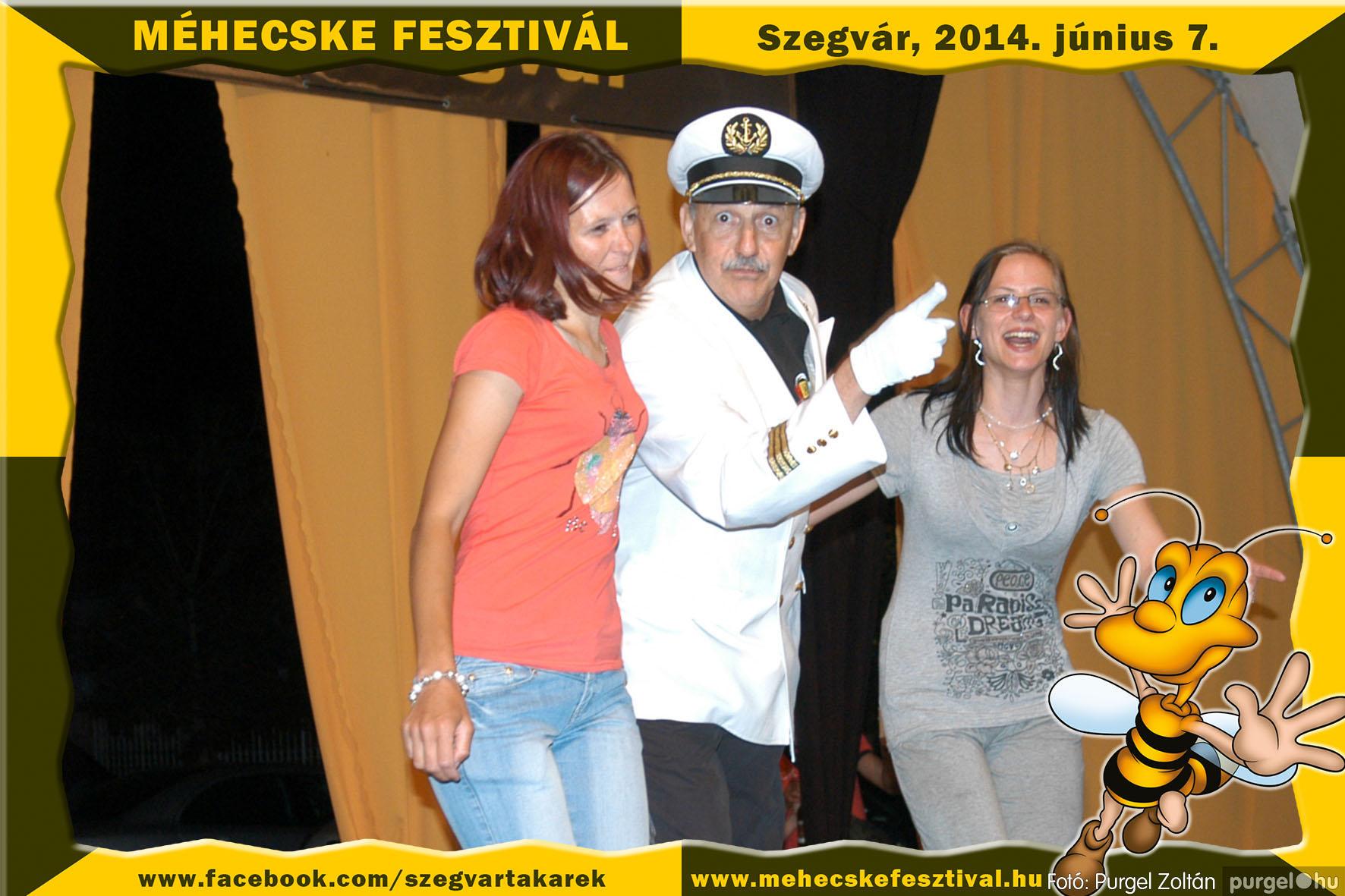 2014.06.07. 479 Szegvár és Vidéke Takarékszövetkezet - Méhecske Fesztivál 2014. - Fotó:PURGEL ZOLTÁN© 480.jpg