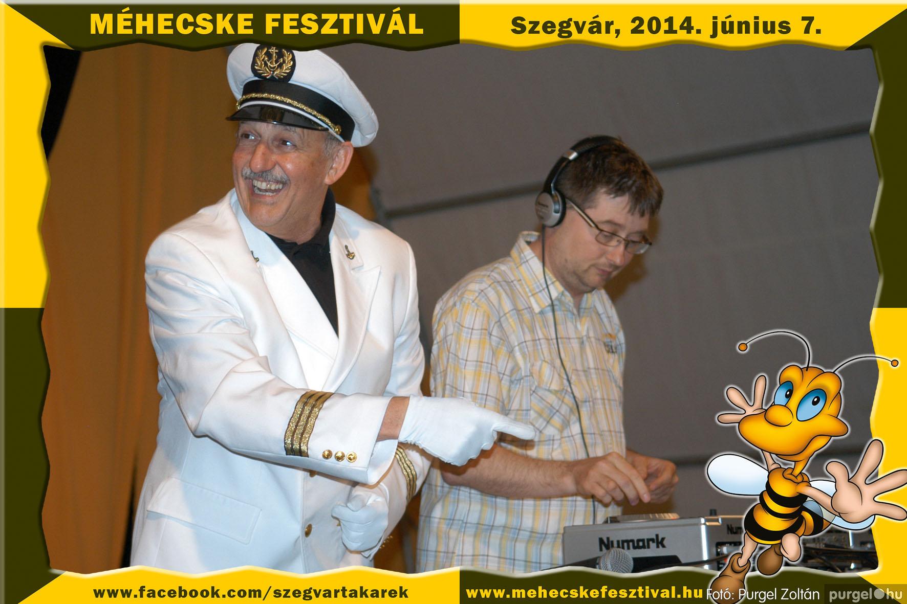2014.06.07. 474 Szegvár és Vidéke Takarékszövetkezet - Méhecske Fesztivál 2014. - Fotó:PURGEL ZOLTÁN© 475.jpg