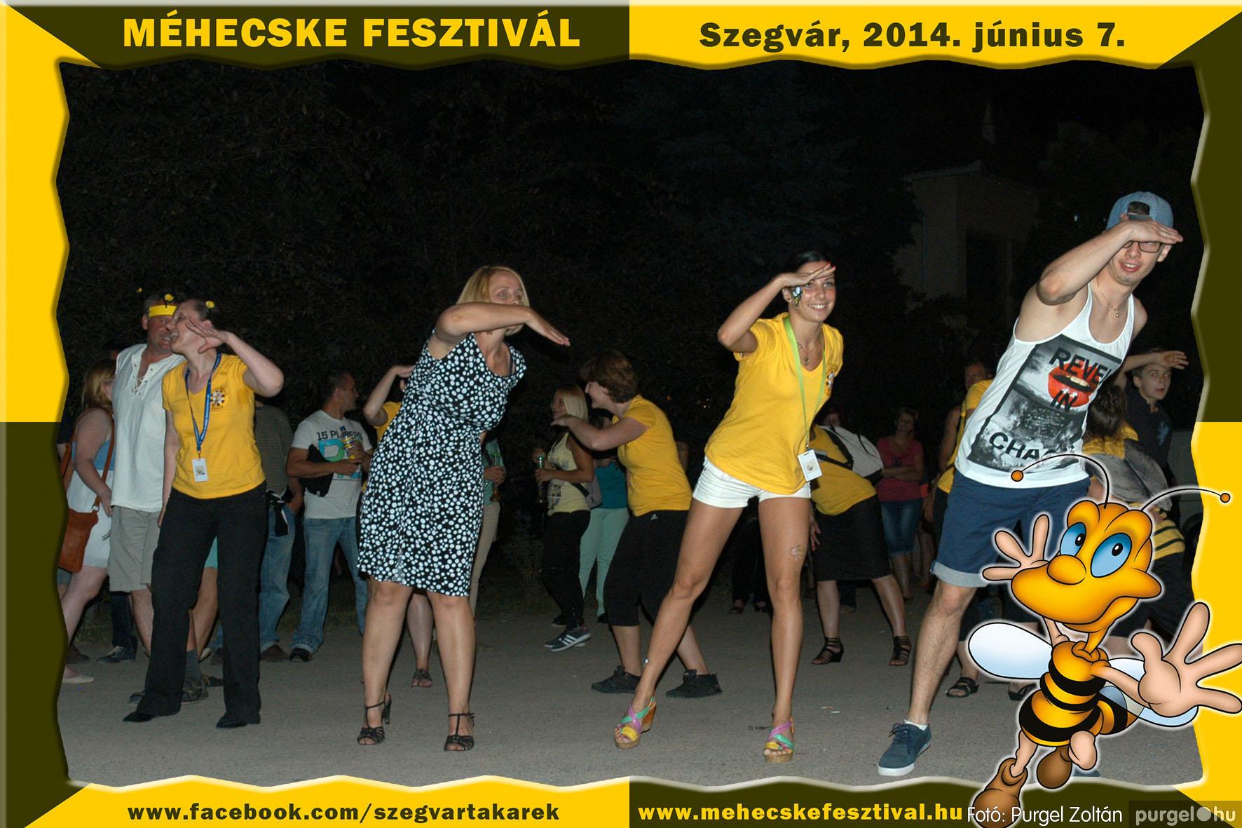 2014.06.07. 471 Szegvár és Vidéke Takarékszövetkezet - Méhecske Fesztivál 2014. - Fotó:PURGEL ZOLTÁN© 472.jpg