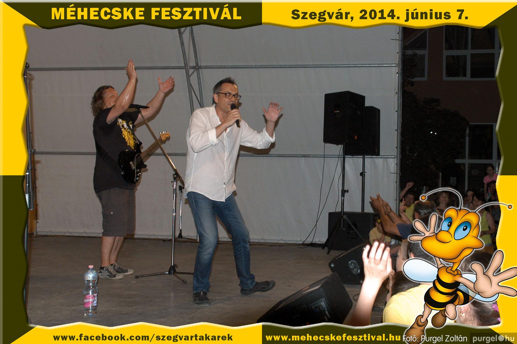 2014.06.07. 466 Szegvár és Vidéke Takarékszövetkezet - Méhecske Fesztivál 2014. - Fotó:PURGEL ZOLTÁN© 467.jpg